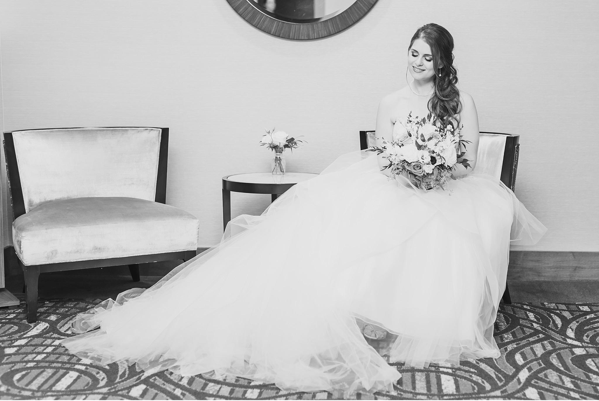 Elegant Ski Liberty Resort Fairfiled PA wedding photography photo_2148.jpg