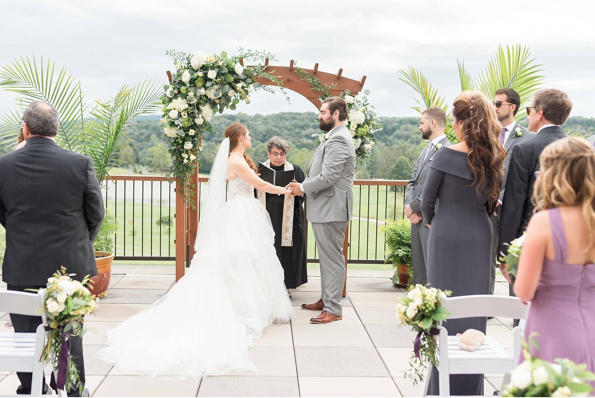 Elegant Ski Liberty Resort Fairfiled PA wedding photography photo_2187.jpg
