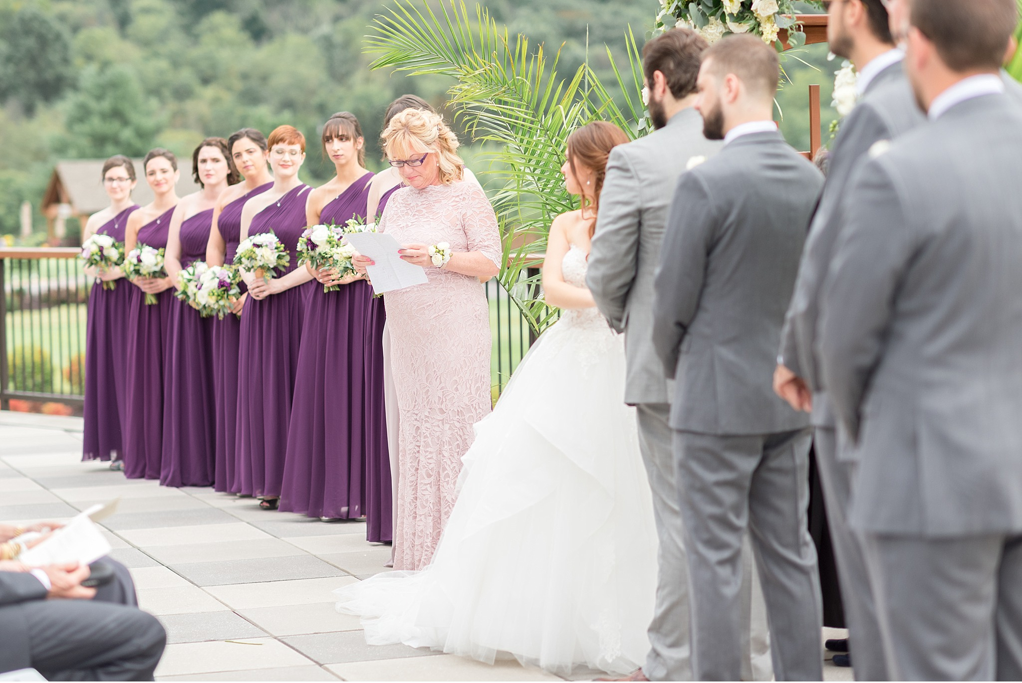 Elegant Ski Liberty Resort Fairfiled PA wedding photography photo_2188.jpg