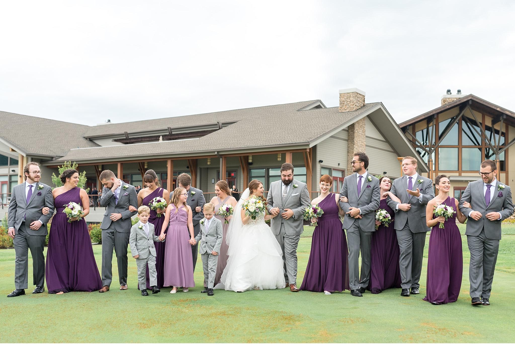 Elegant Ski Liberty Resort Fairfiled PA wedding photography photo_2203.jpg