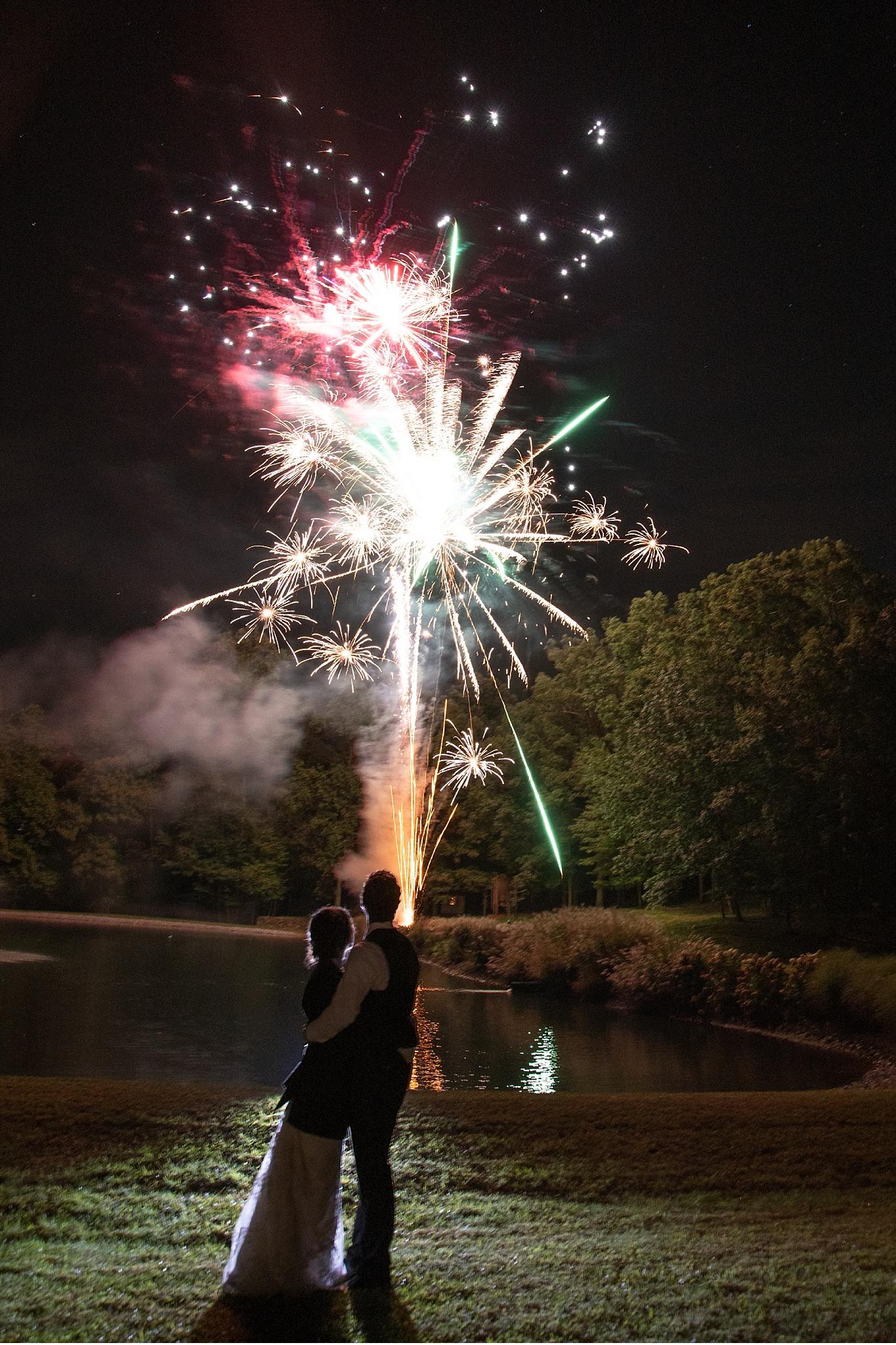 Elegran Blush Colored Wedding Photography Photo_2516.jpg
