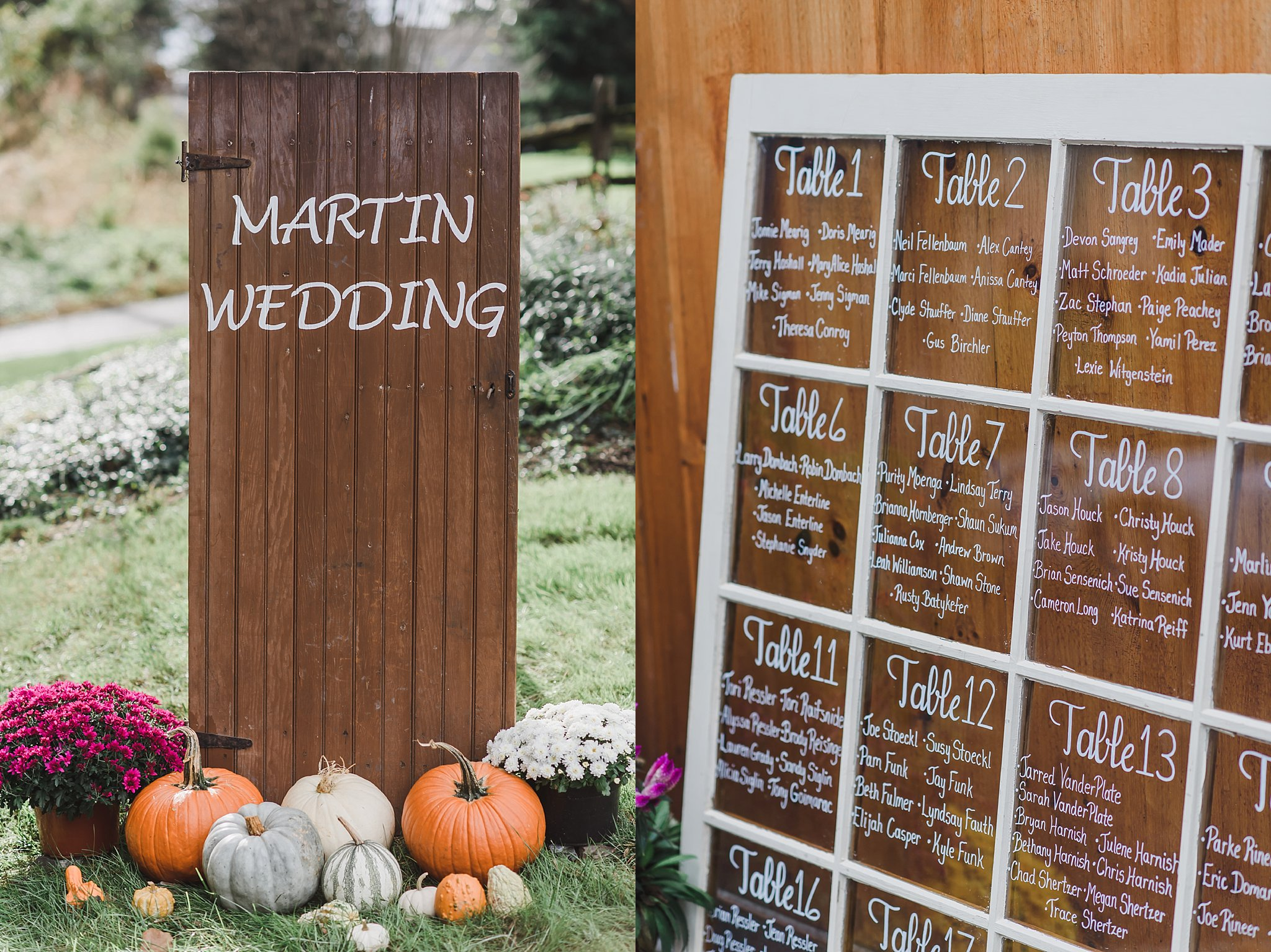 Smoker Barn Lancaster County beautiful fall wedding photography photo_0356.jpg