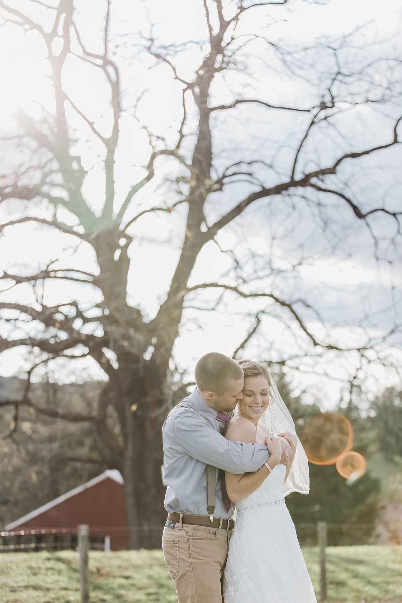 Smoker Barn Lancaster County beautiful fall wedding photography photo_0362.jpg