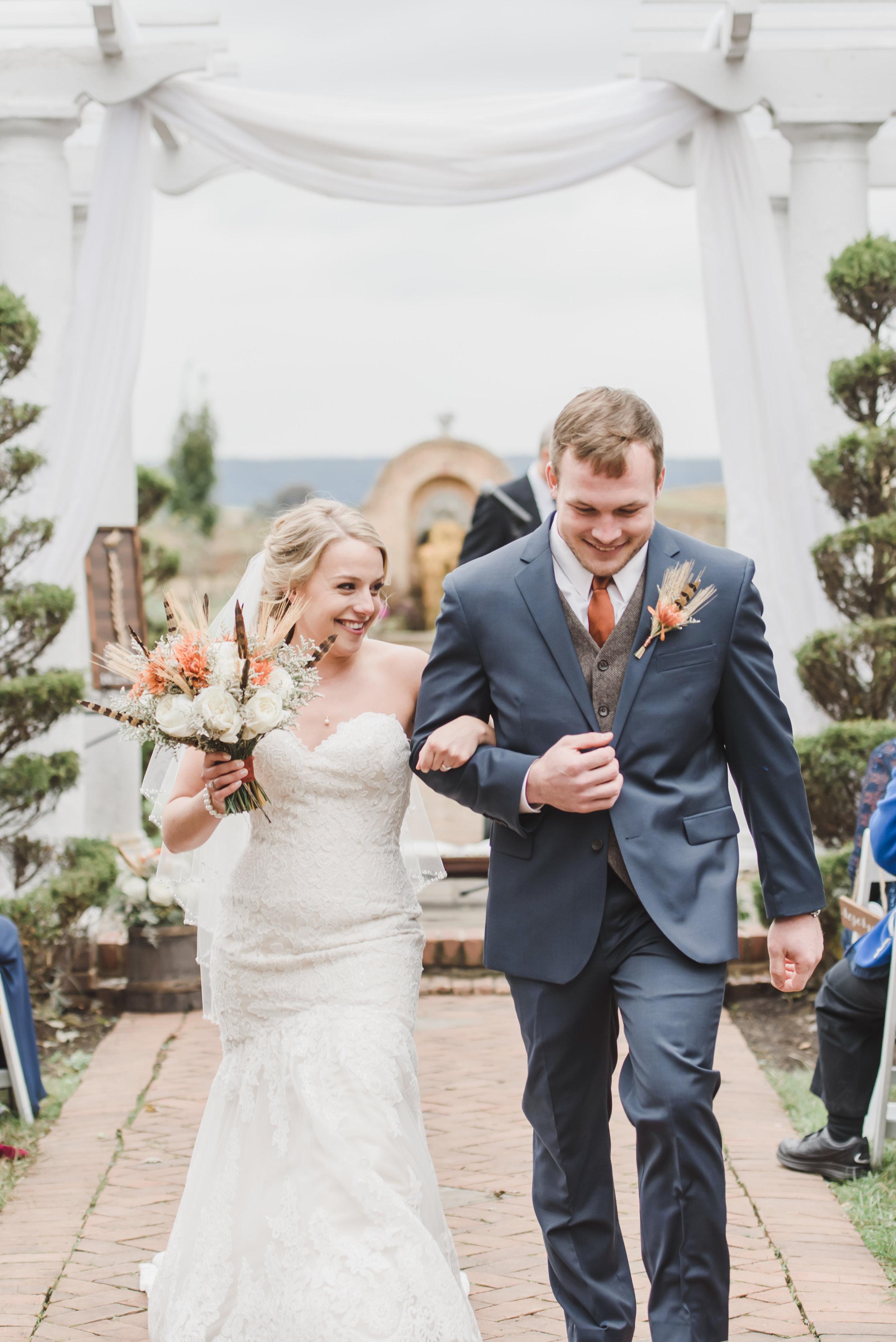 Swarr Wedding-543.jpg