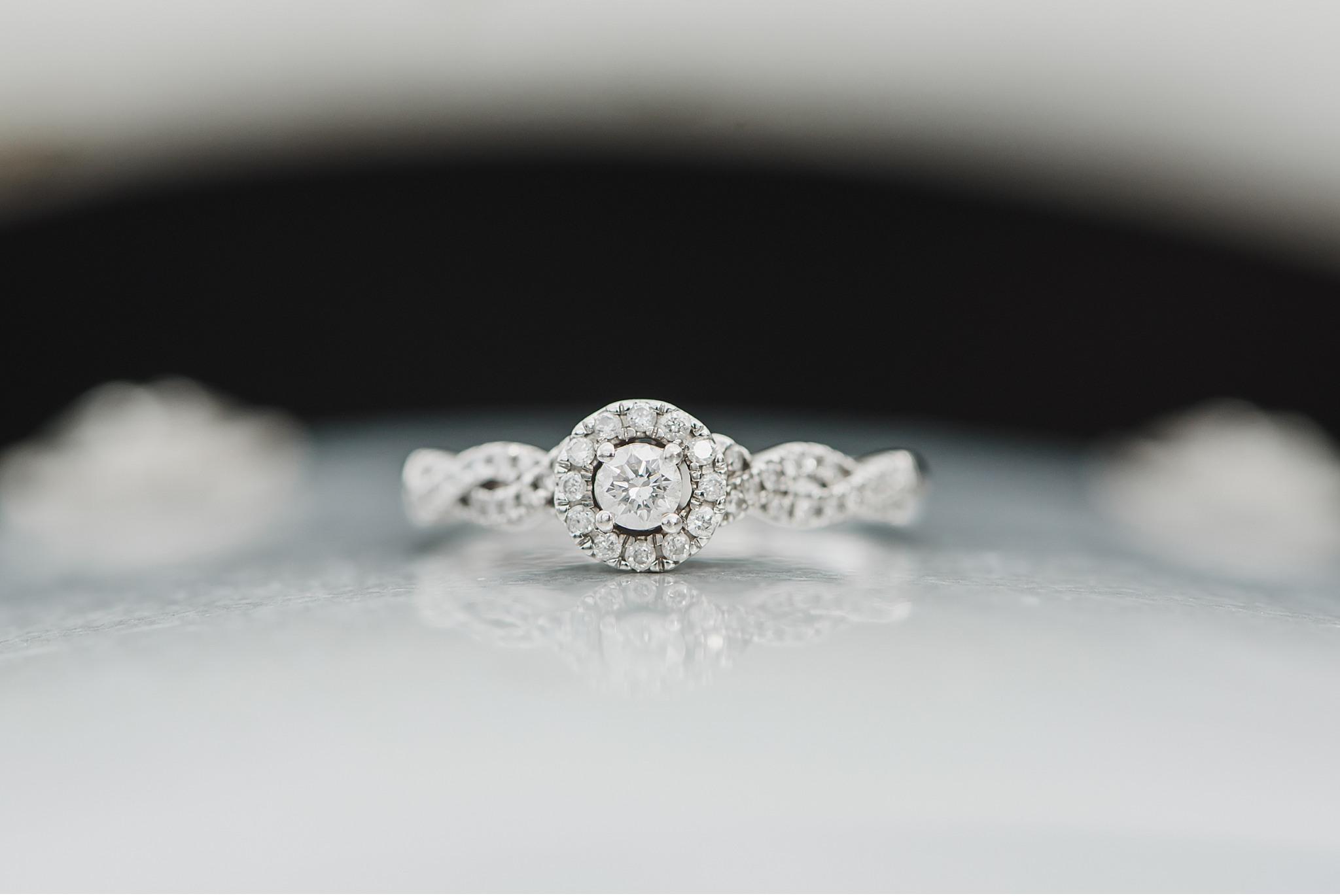 Lancaster airport Lititz Wedding photographer engagement session photo_2935.jpg