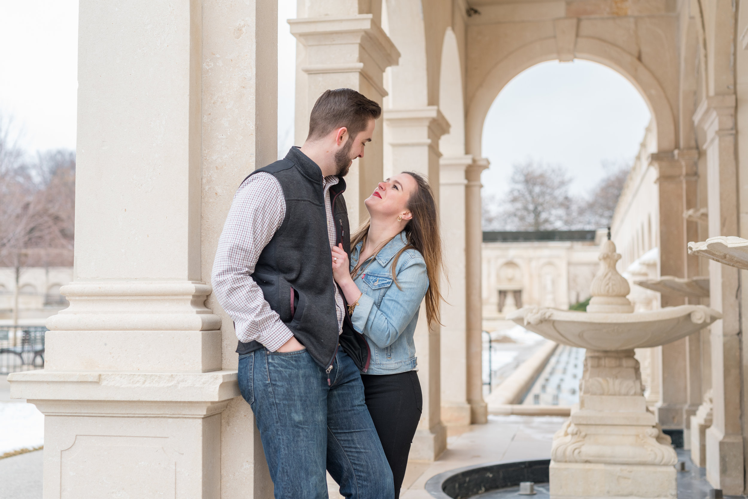 Hannah and Jared Engagement-70.jpg