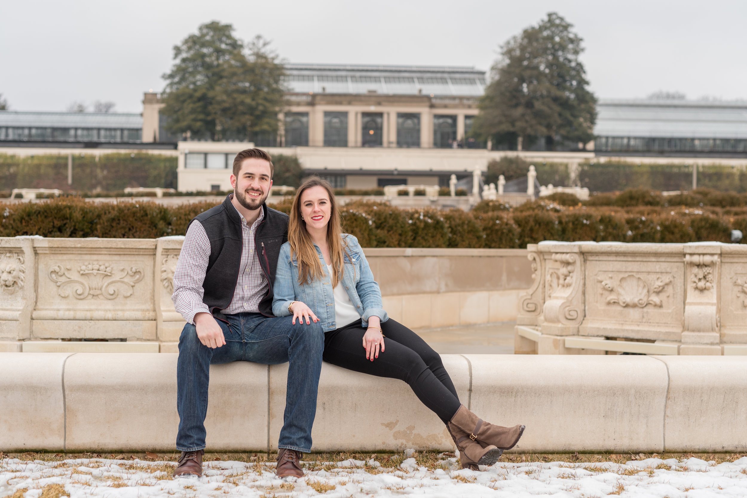 Hannah and Jared Engagement-83.jpg