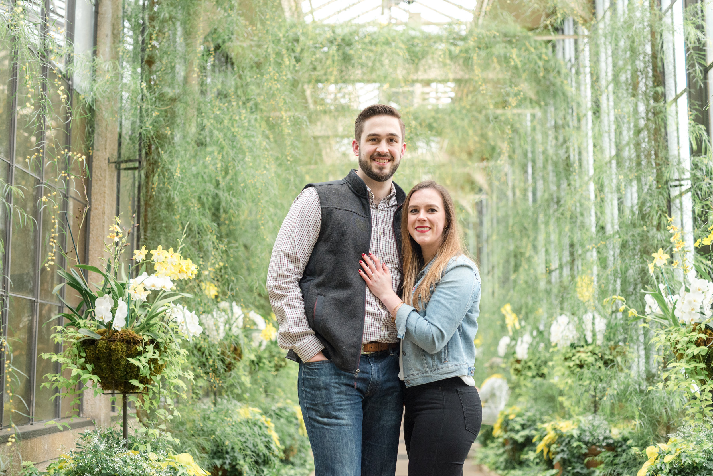 Hannah and Jared Engagement-121.jpg