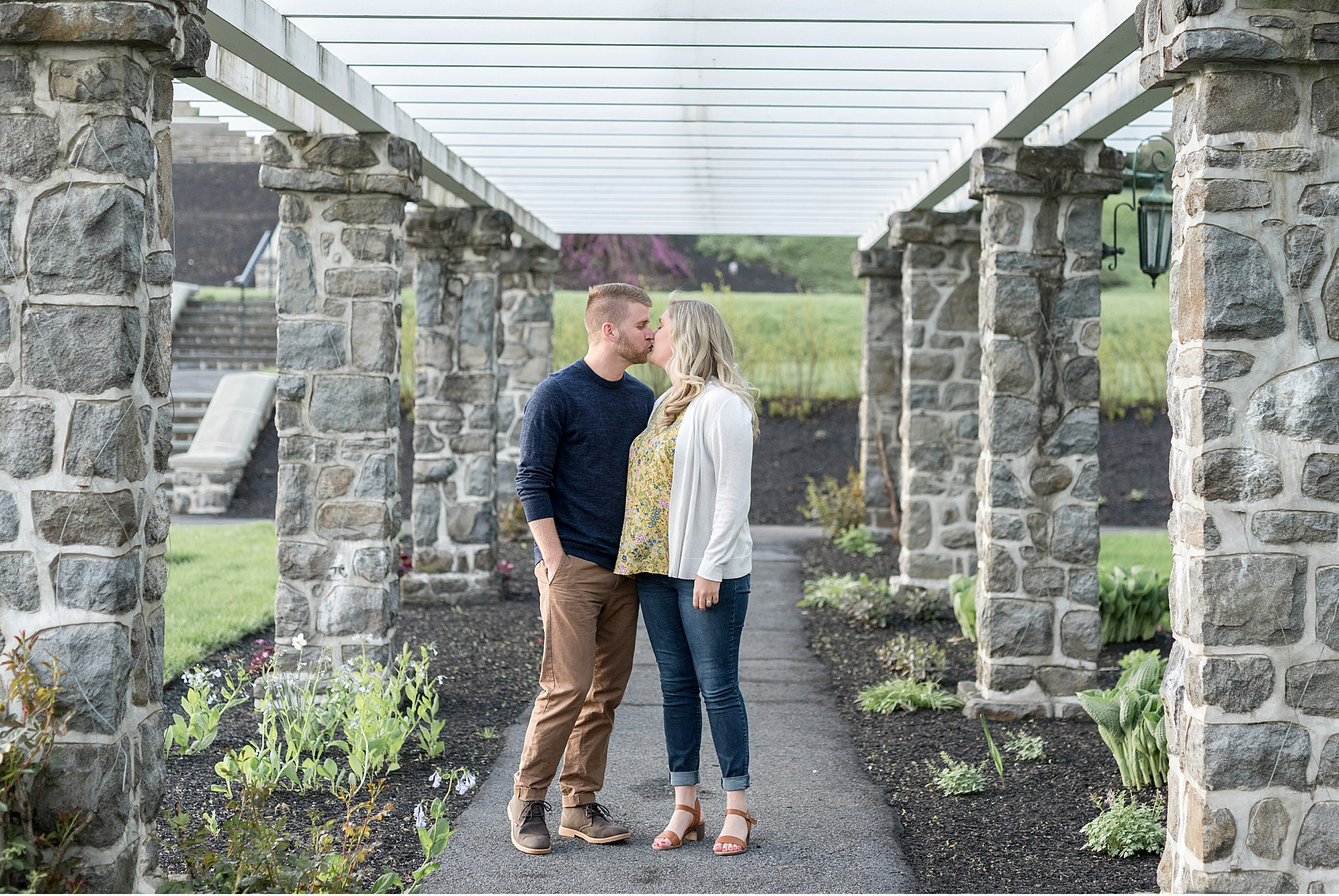 Masonic Village Elizabethtown PA Engagement Photography_3253.jpg