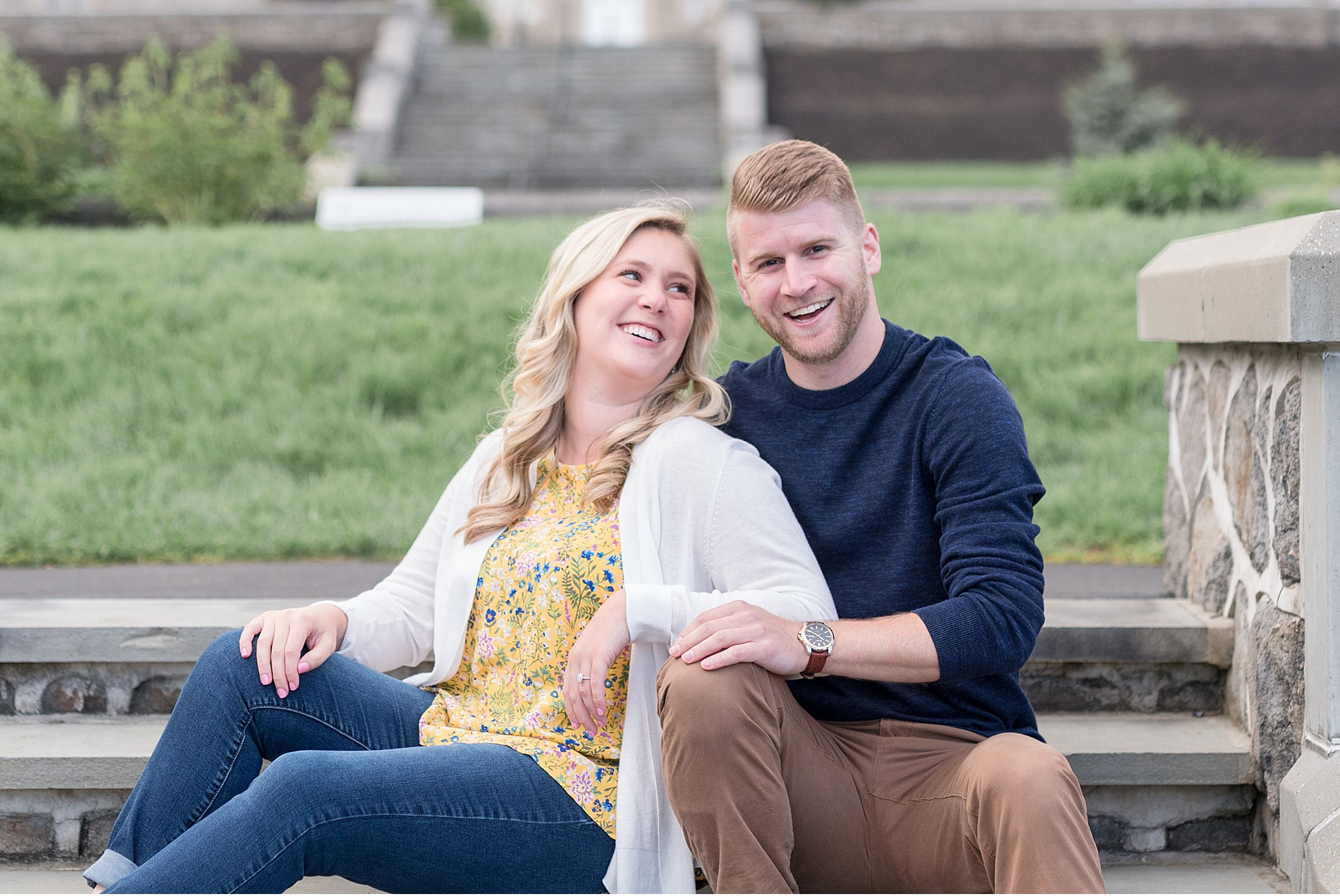 Masonic Village Elizabethtown PA Engagement Photography_3258.jpg