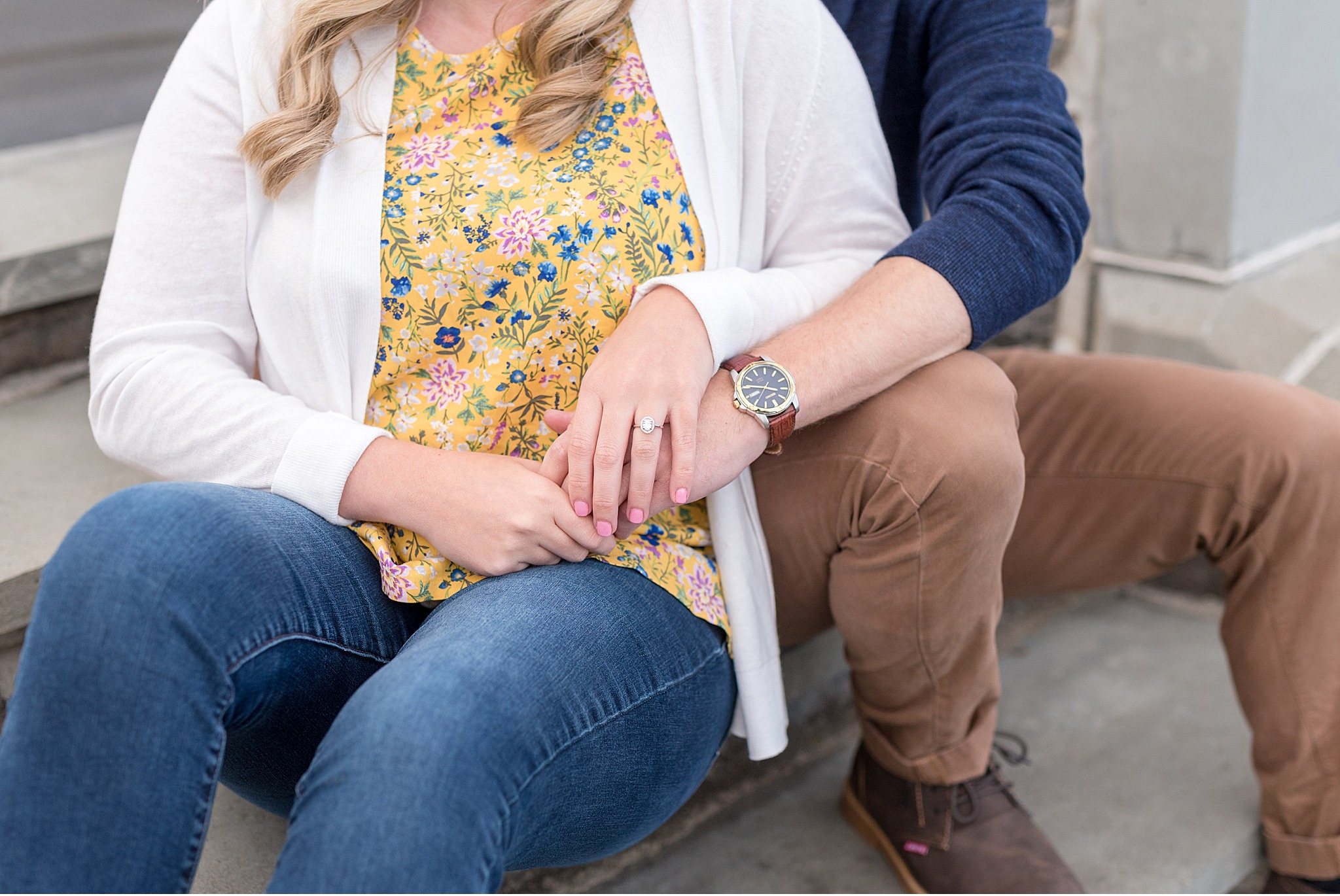 Masonic Village Elizabethtown PA Engagement Photography_3259.jpg