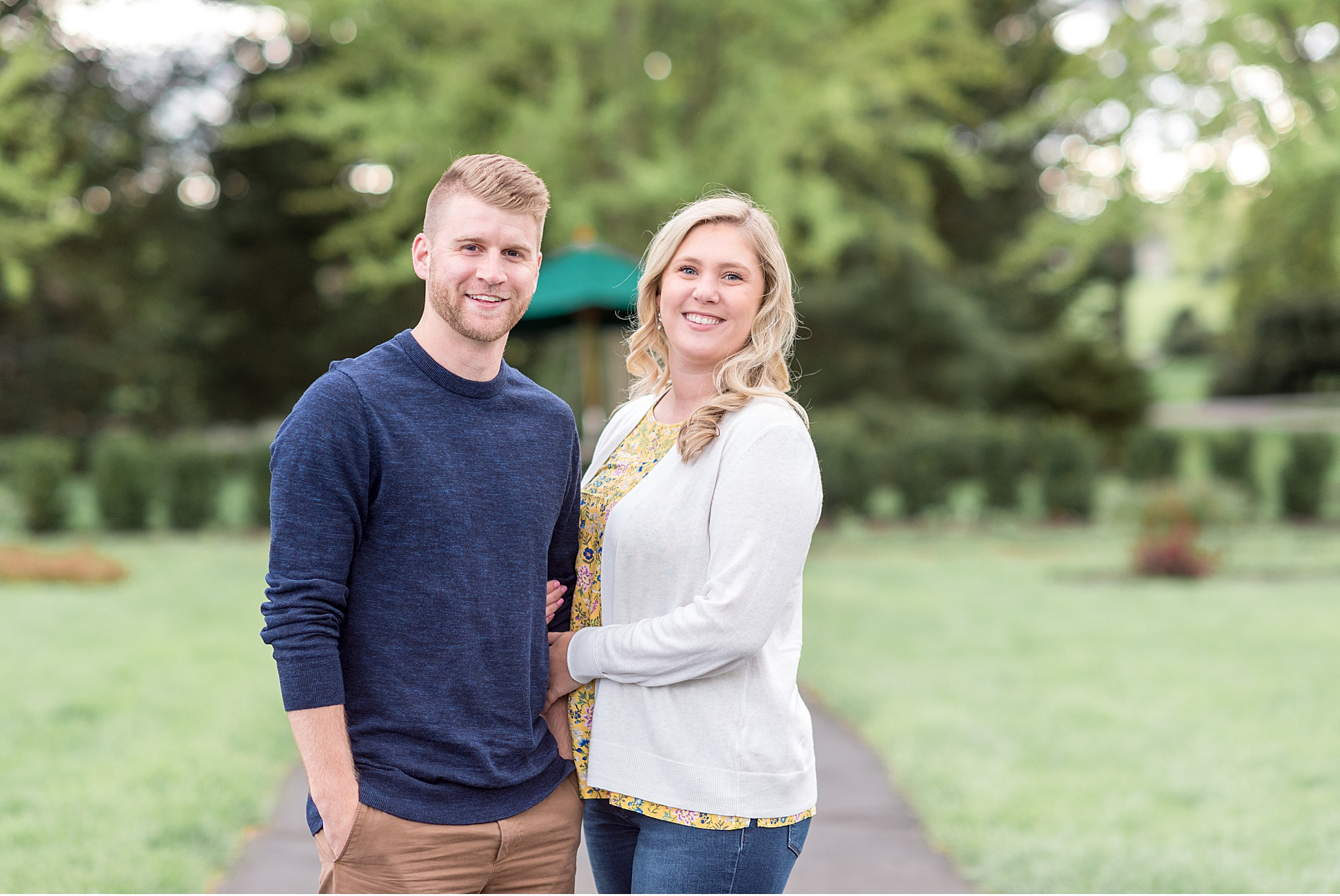 Masonic Village Elizabethtown PA Engagement Photography_3260.jpg