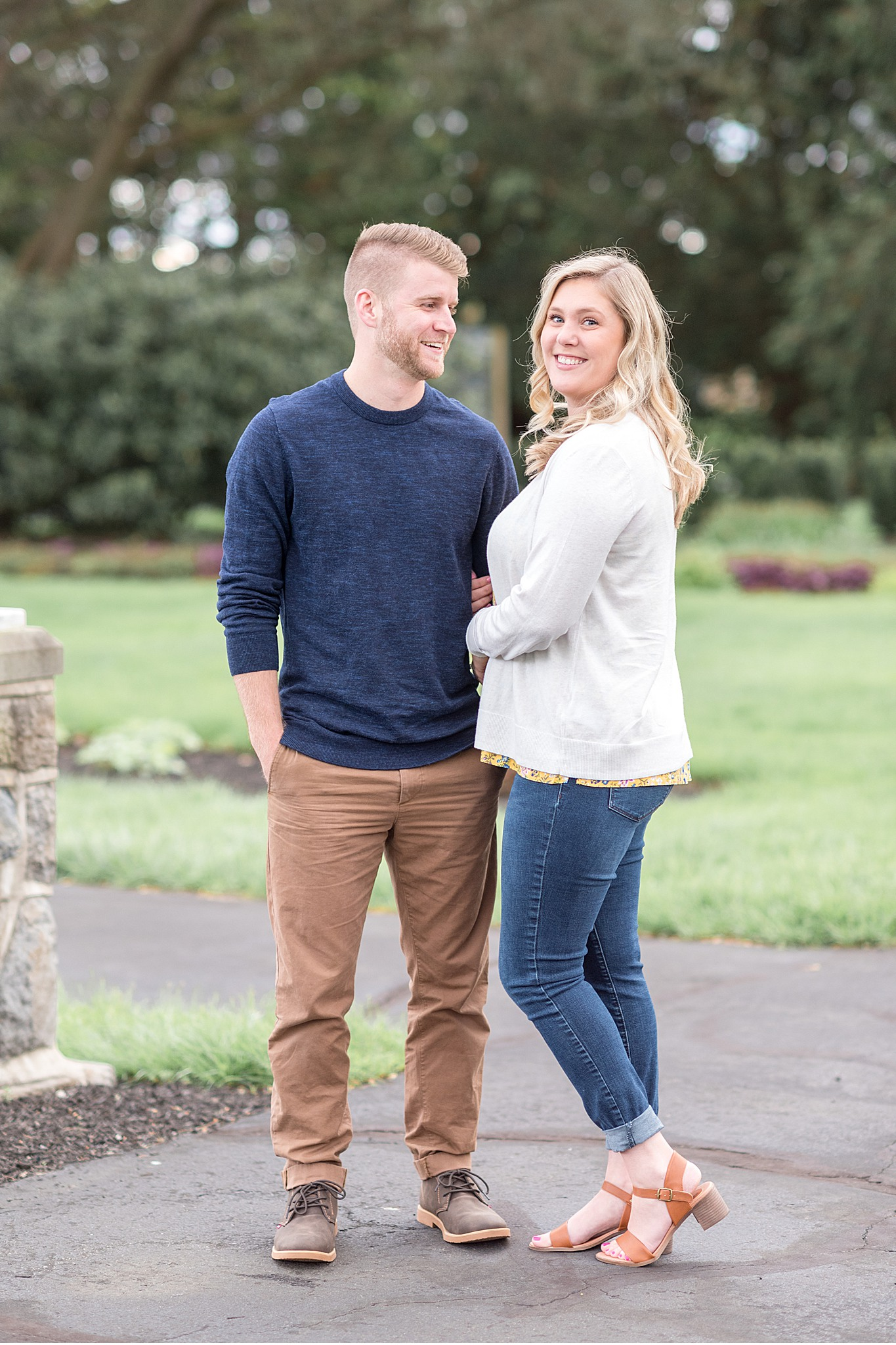 Masonic Village Elizabethtown PA Engagement Photography_3262.jpg