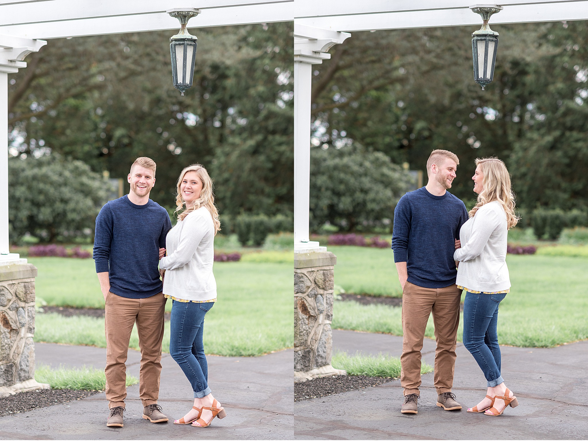 Masonic Village Elizabethtown PA Engagement Photography_3261.jpg