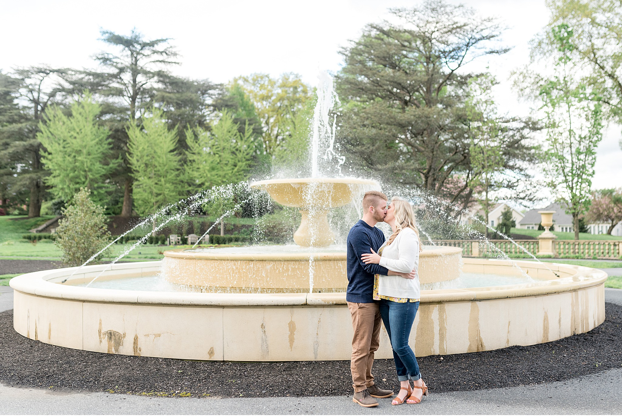 Masonic Village Elizabethtown PA Engagement Photography_3264.jpg