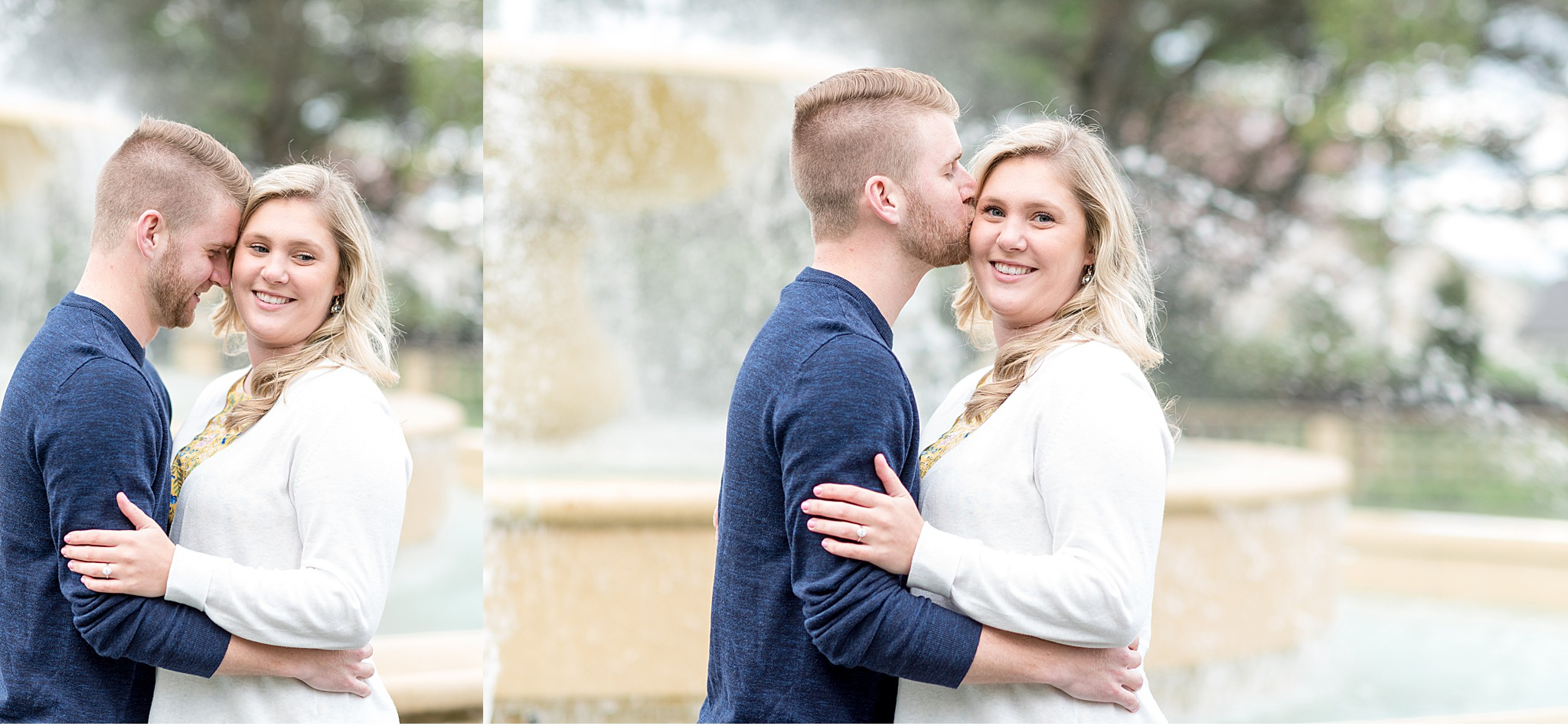 Masonic Village Elizabethtown PA Engagement Photography_3266.jpg