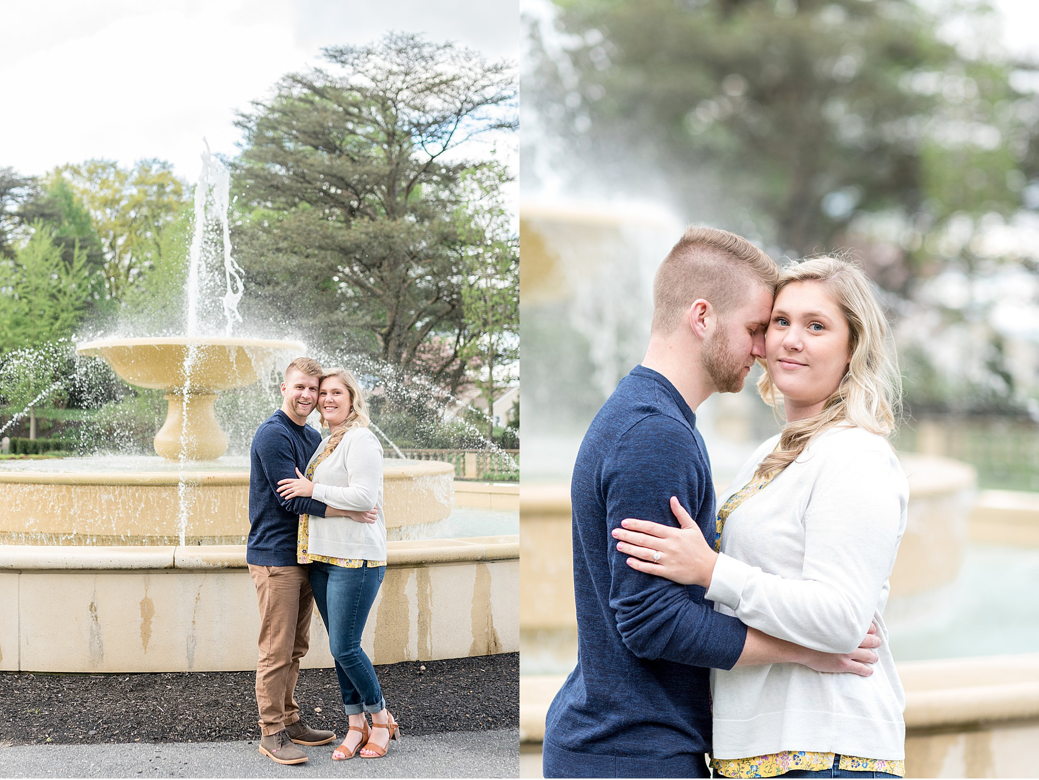 Masonic Village Elizabethtown PA Engagement Photography_3265.jpg