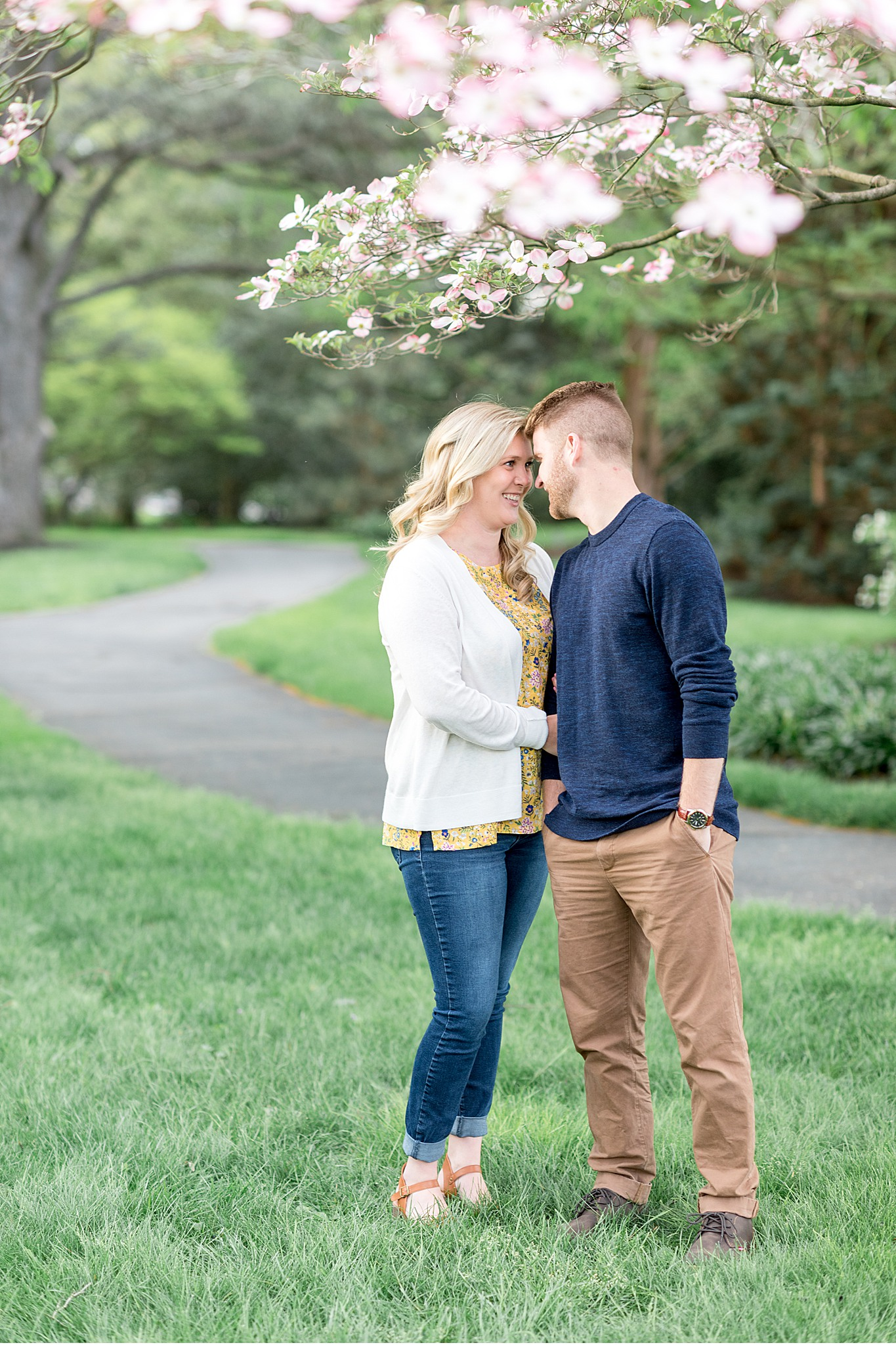 Masonic Village Elizabethtown PA Engagement Photography_3268.jpg