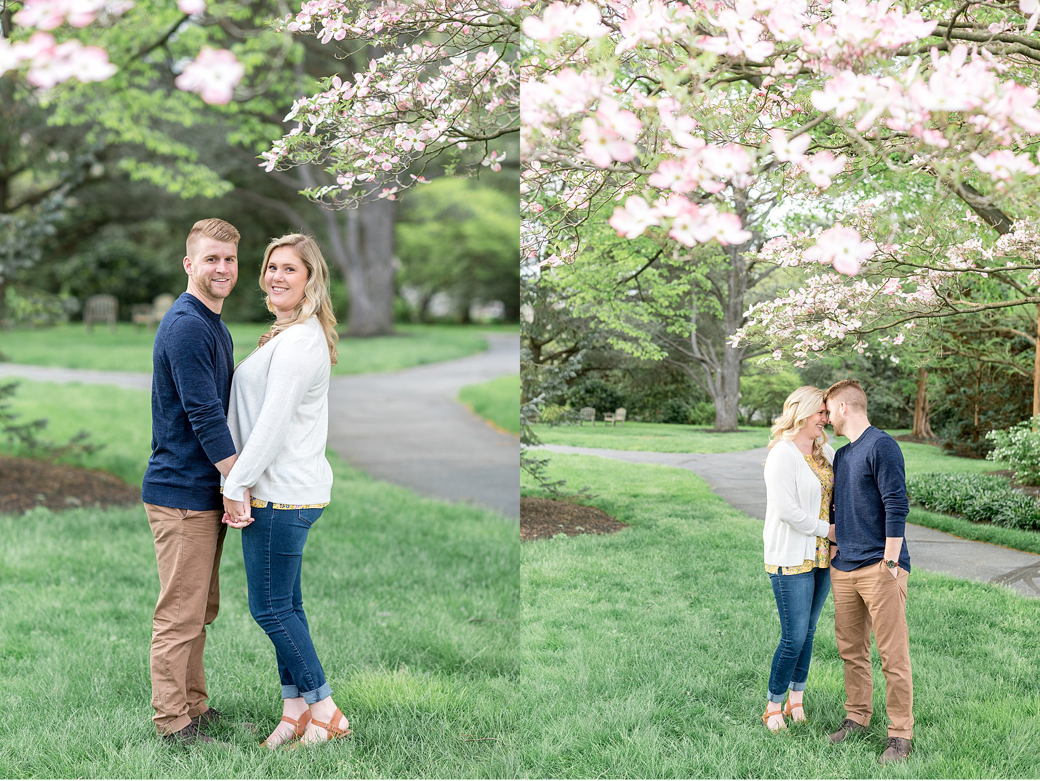 Masonic Village Elizabethtown PA Engagement Photography_3267.jpg