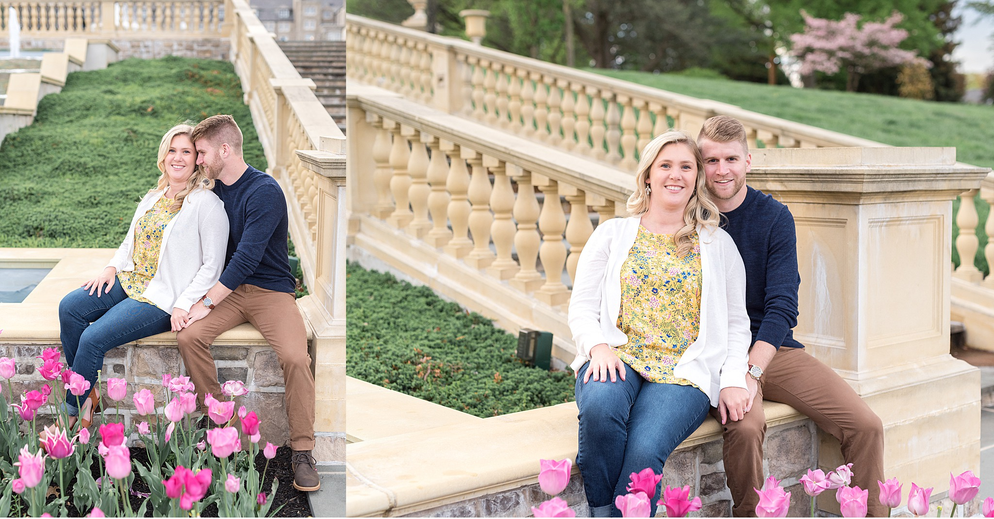 Masonic Village Elizabethtown PA Engagement Photography_3270.jpg