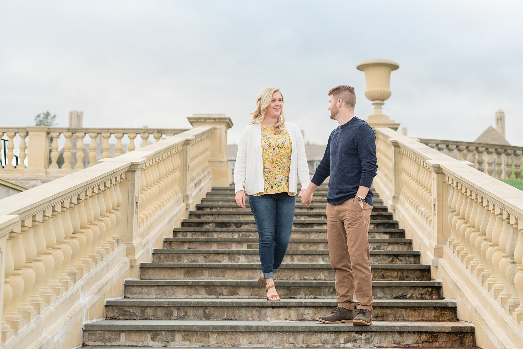 Masonic Village Elizabethtown PA Engagement Photography_3271.jpg