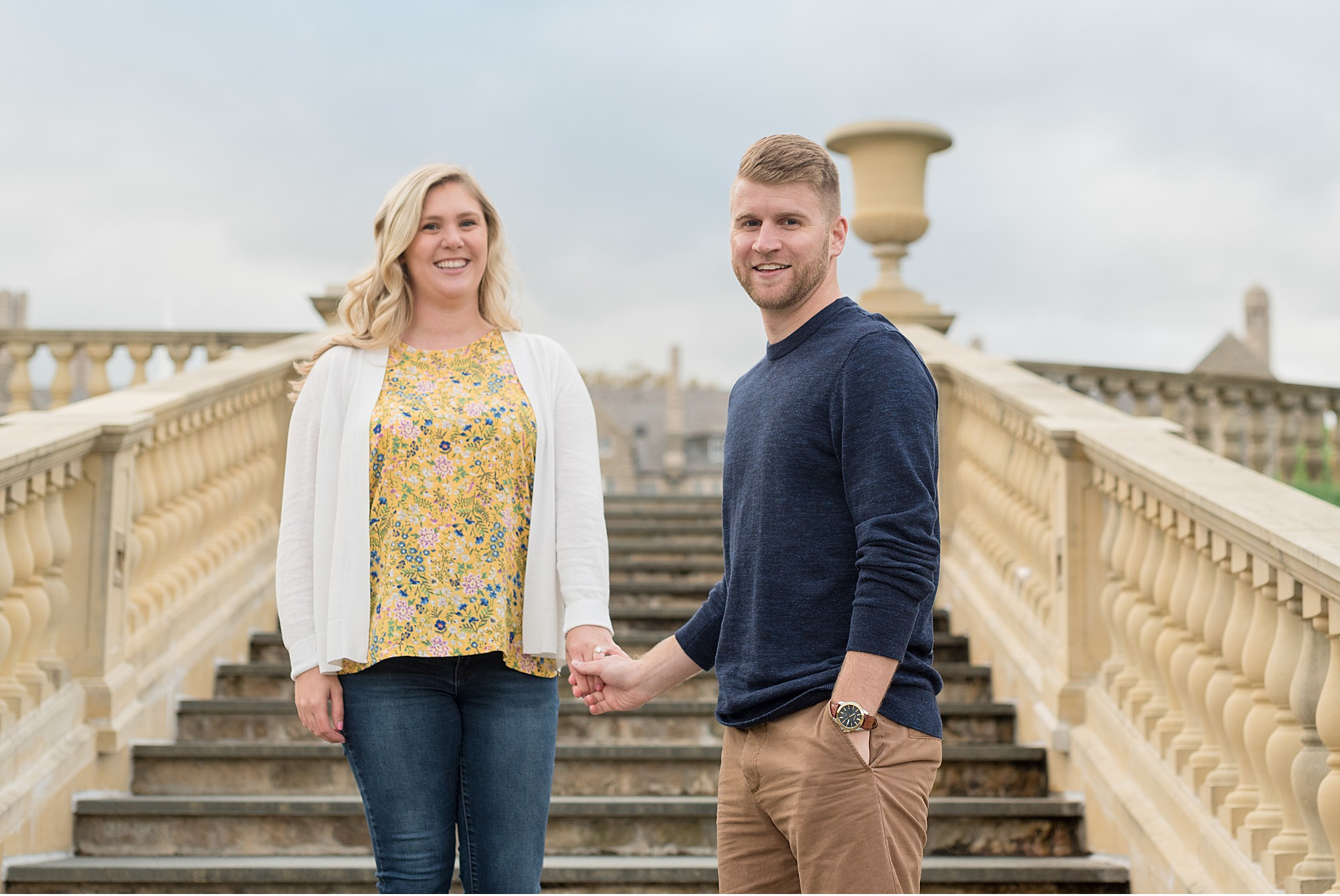 Masonic Village Elizabethtown PA Engagement Photography_3272.jpg