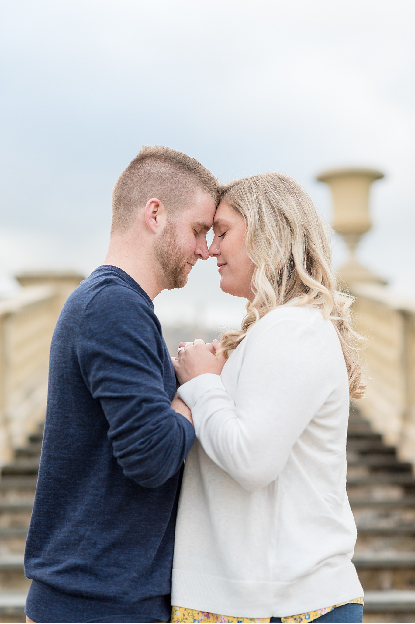 Masonic Village Elizabethtown PA Engagement Photography_3274.jpg
