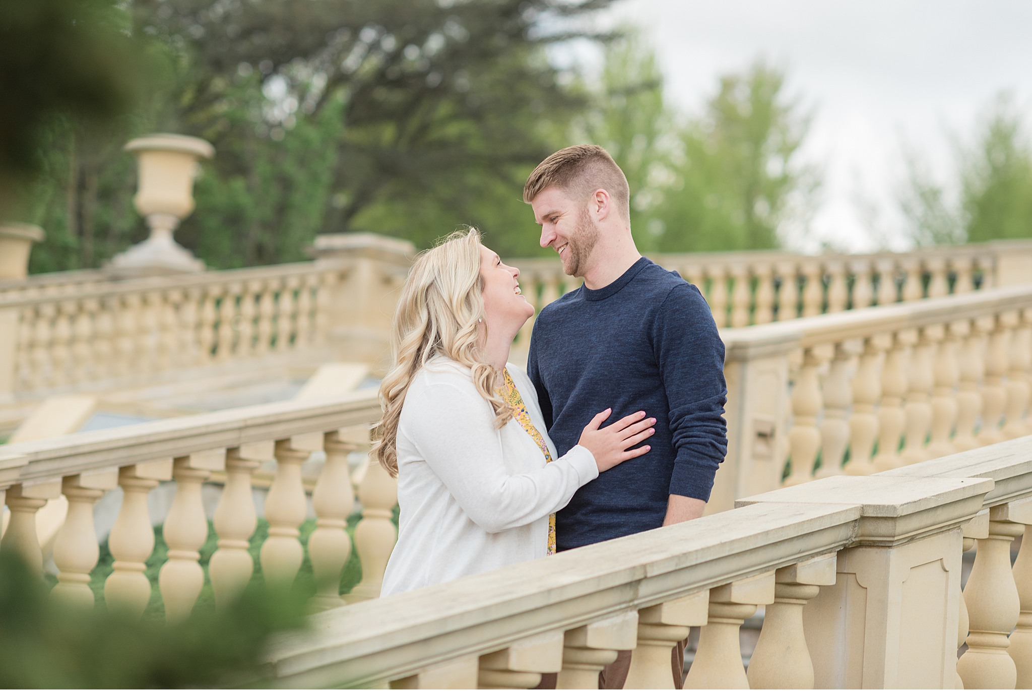 Masonic Village Elizabethtown PA Engagement Photography_3277.jpg