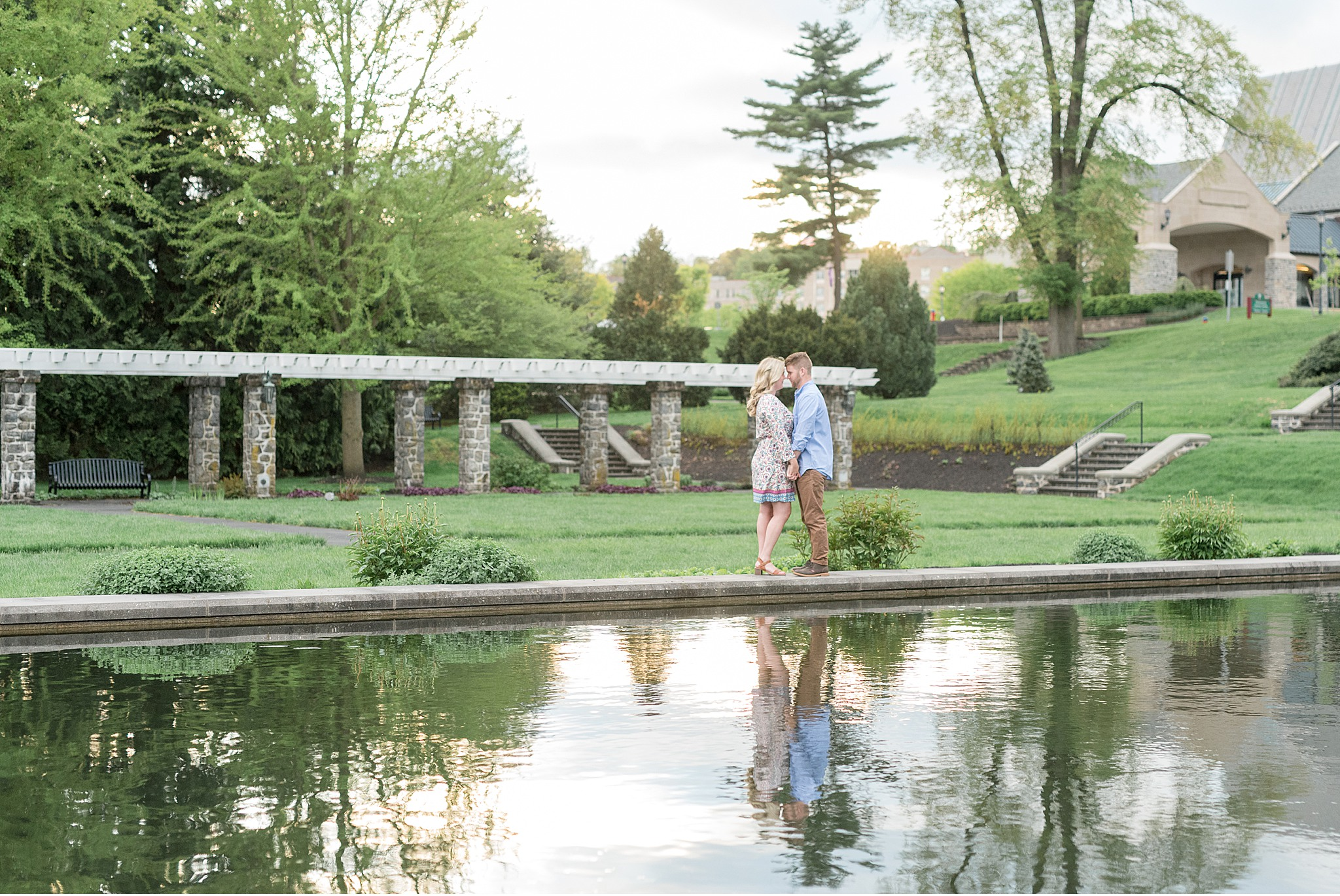 Masonic Village Elizabethtown PA Engagement Photography_3282.jpg