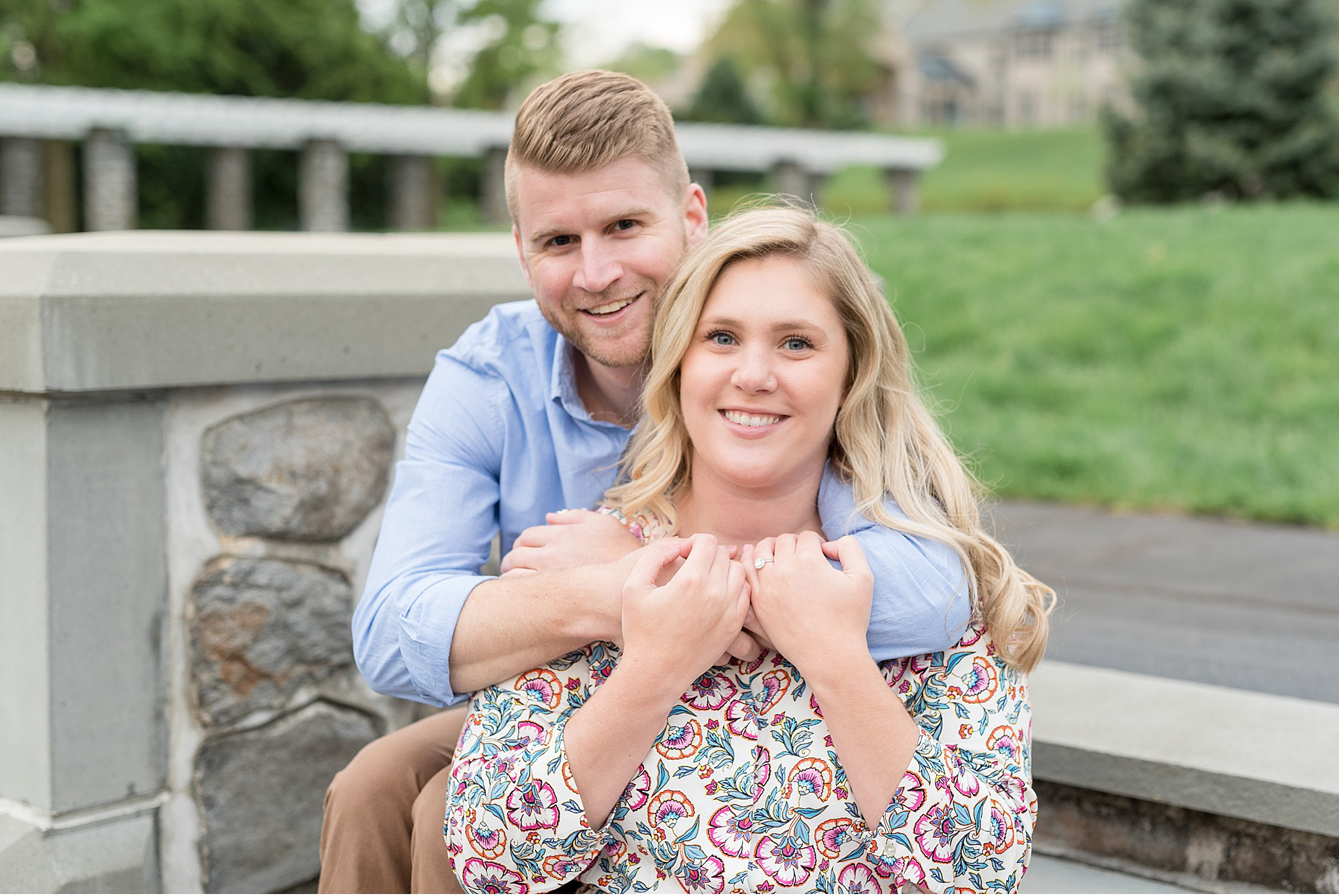 Masonic Village Elizabethtown PA Engagement Photography_3283.jpg
