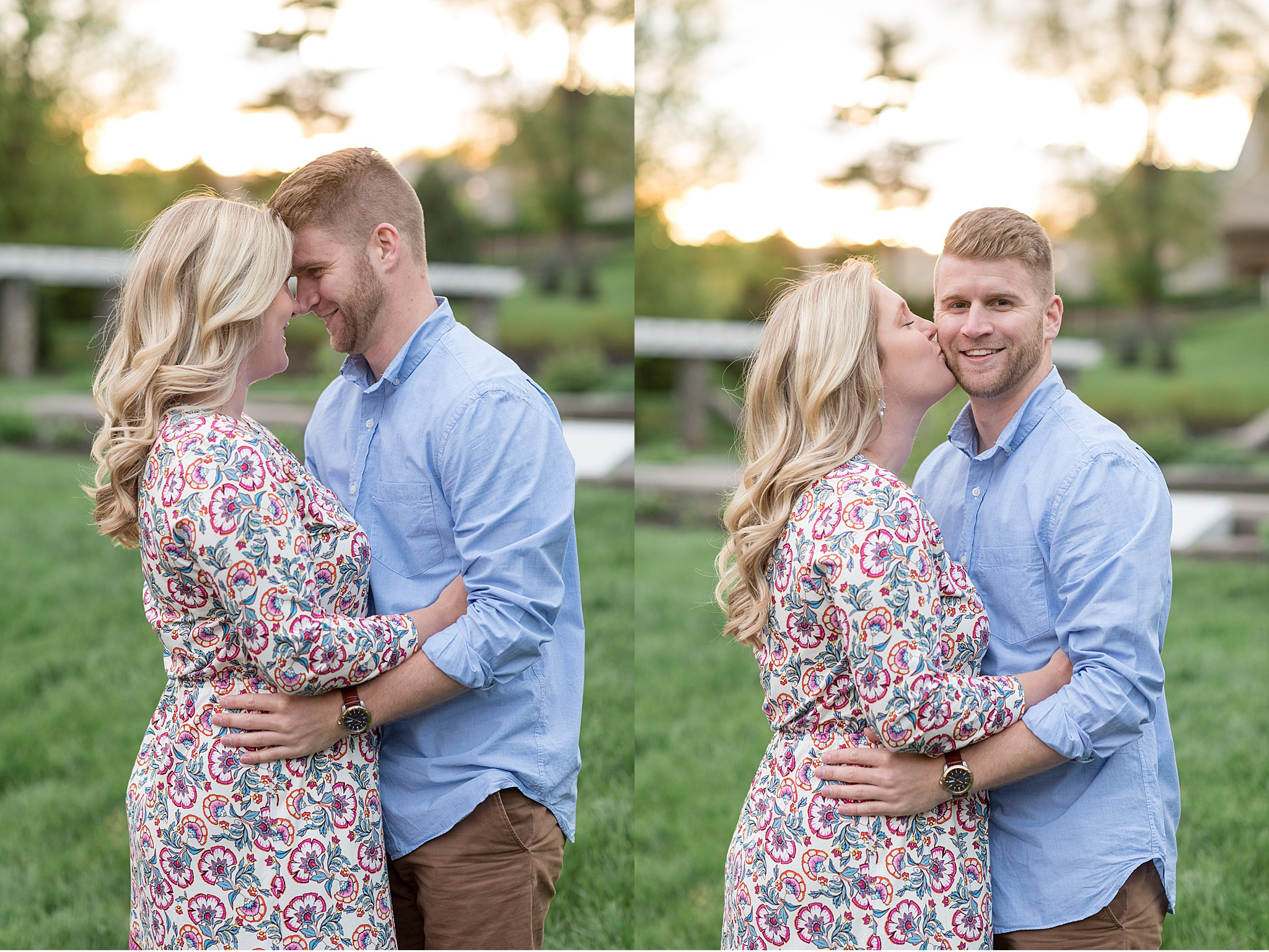 Masonic Village Elizabethtown PA Engagement Photography_3287.jpg