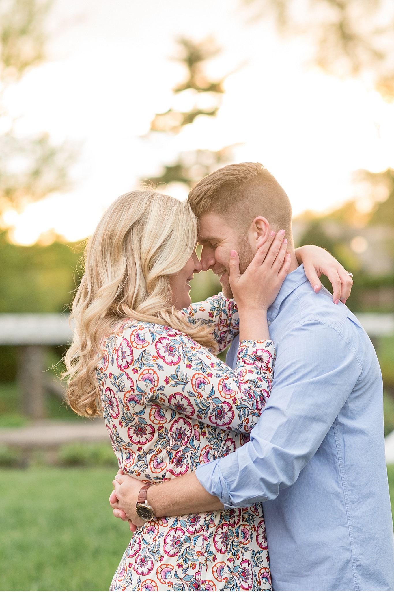 Masonic Village Elizabethtown PA Engagement Photography_3288.jpg