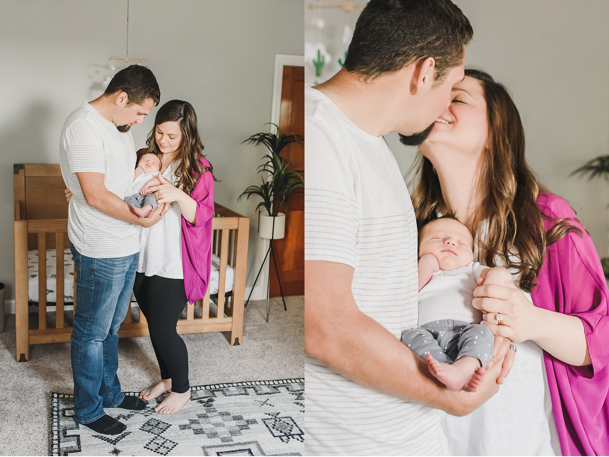 Newborn lifestyle session Lancaster PA family photographer_3306.jpg