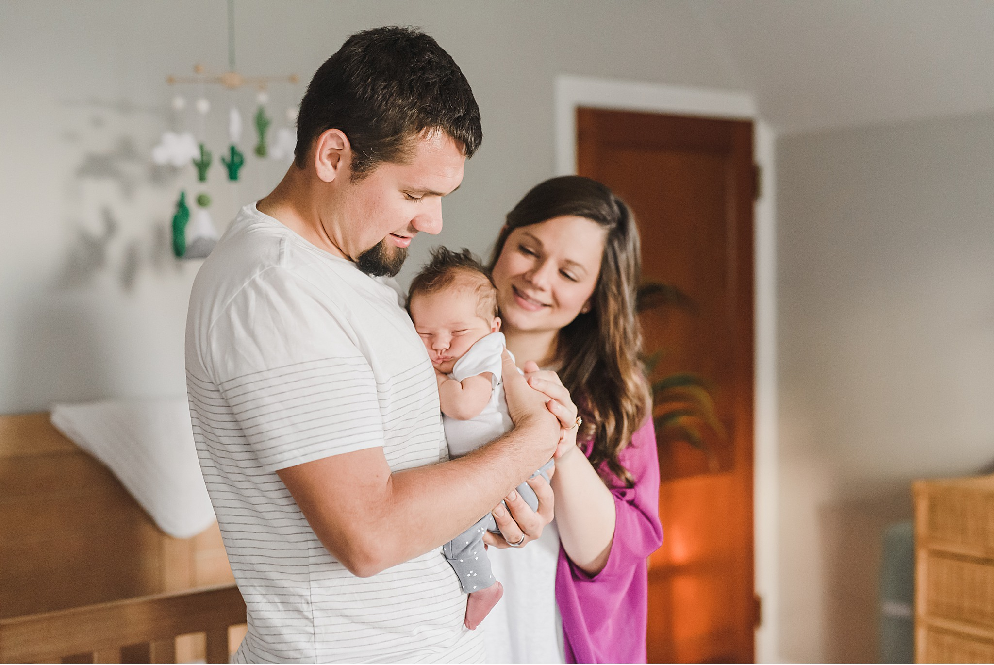 Newborn lifestyle session Lancaster PA family photographer_3310.jpg
