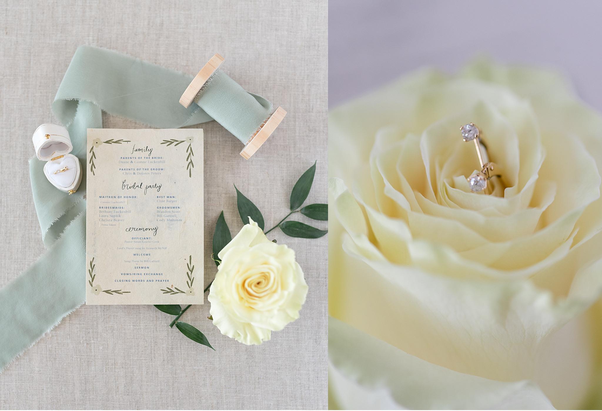 Commonwealth on Queen Lancaster City Wedding Photography_3410.jpg