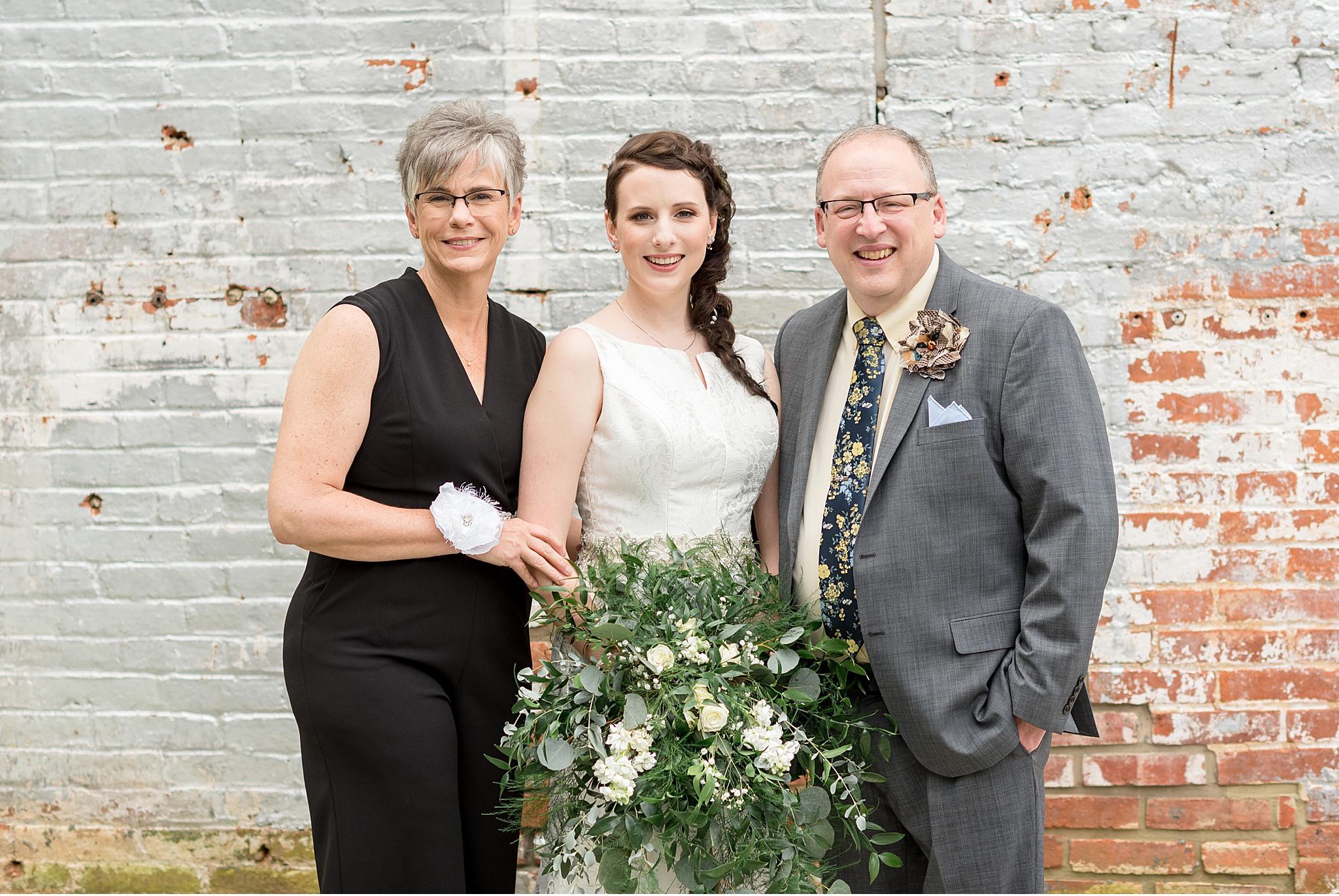 Commonwealth on Queen Lancaster City Wedding Photography_3434.jpg
