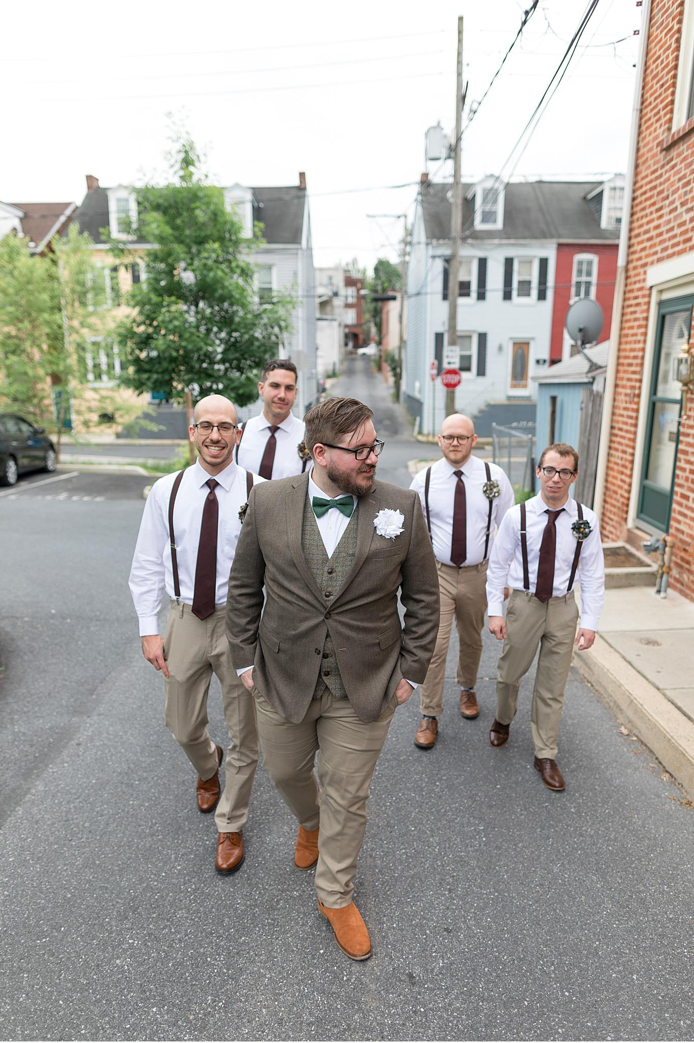 Commonwealth on Queen Lancaster City Wedding Photography_3455.jpg