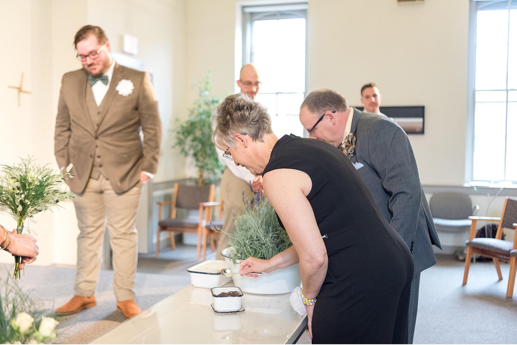 Commonwealth on Queen Lancaster City Wedding Photography_3438.jpg