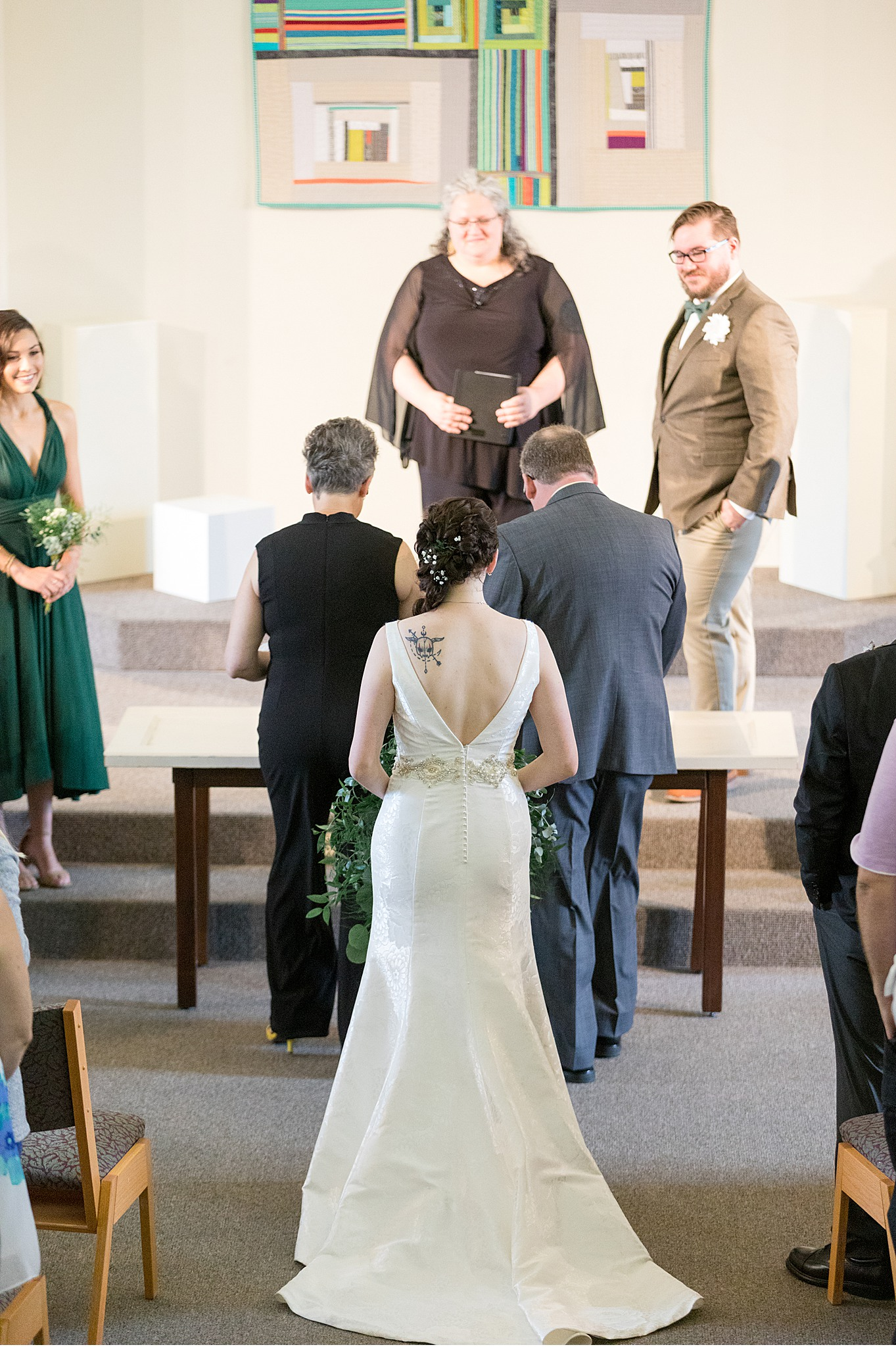 Commonwealth on Queen Lancaster City Wedding Photography_3439.jpg