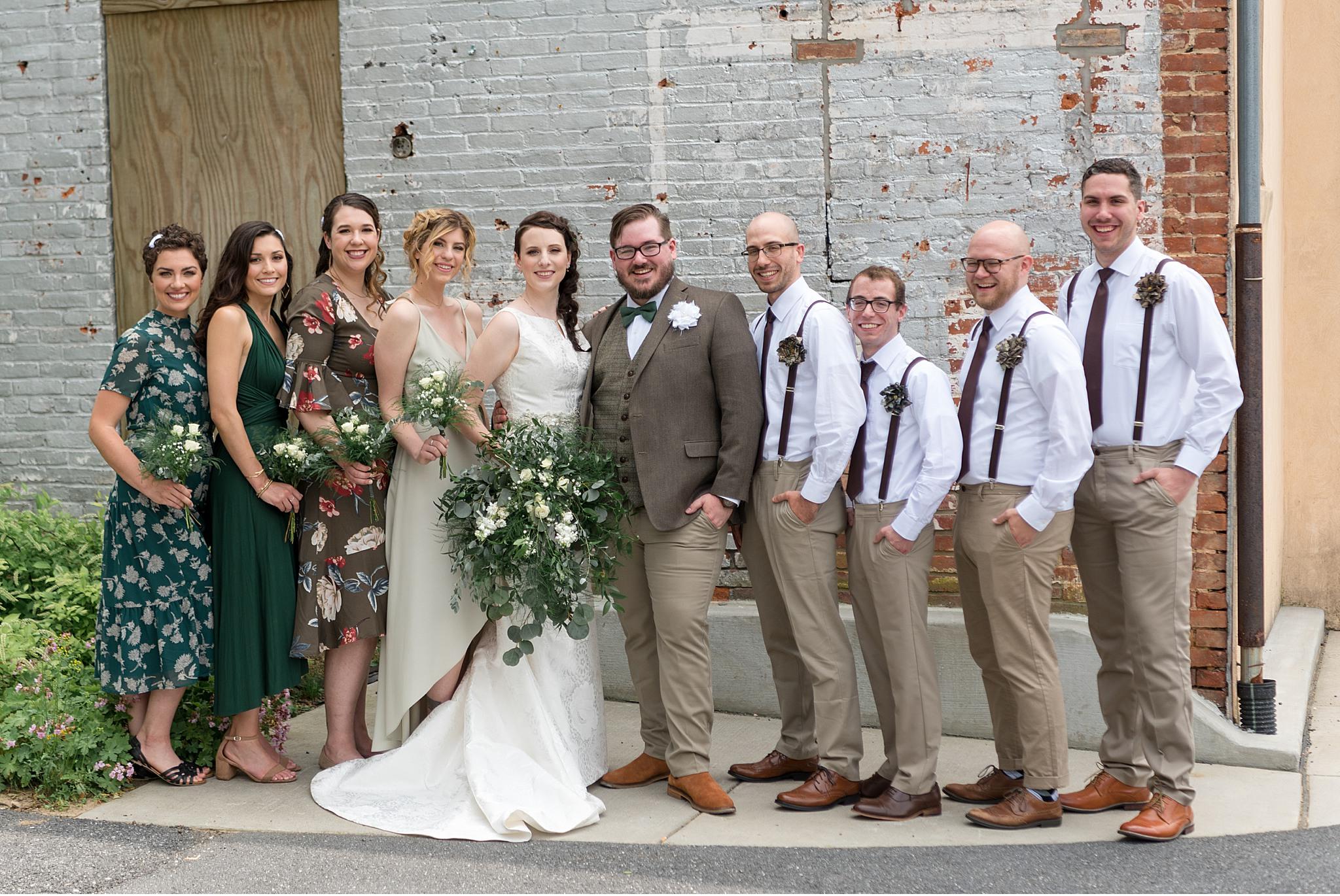 Commonwealth on Queen Lancaster City Wedding Photography_3441.jpg