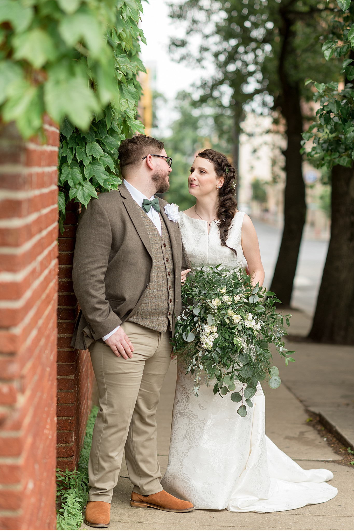 Commonwealth on Queen Lancaster City Wedding Photography_3446.jpg