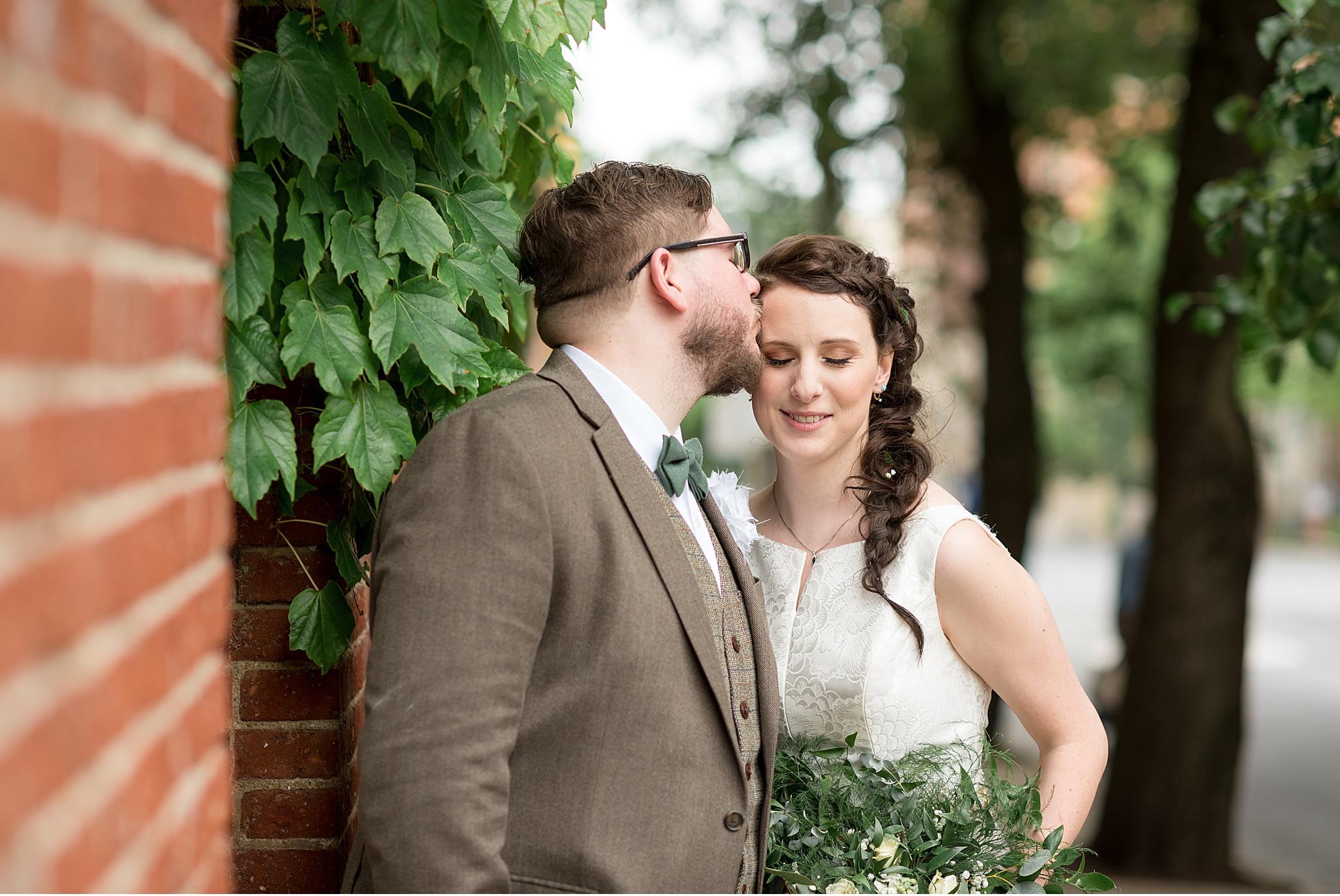 Commonwealth on Queen Lancaster City Wedding Photography_3448.jpg