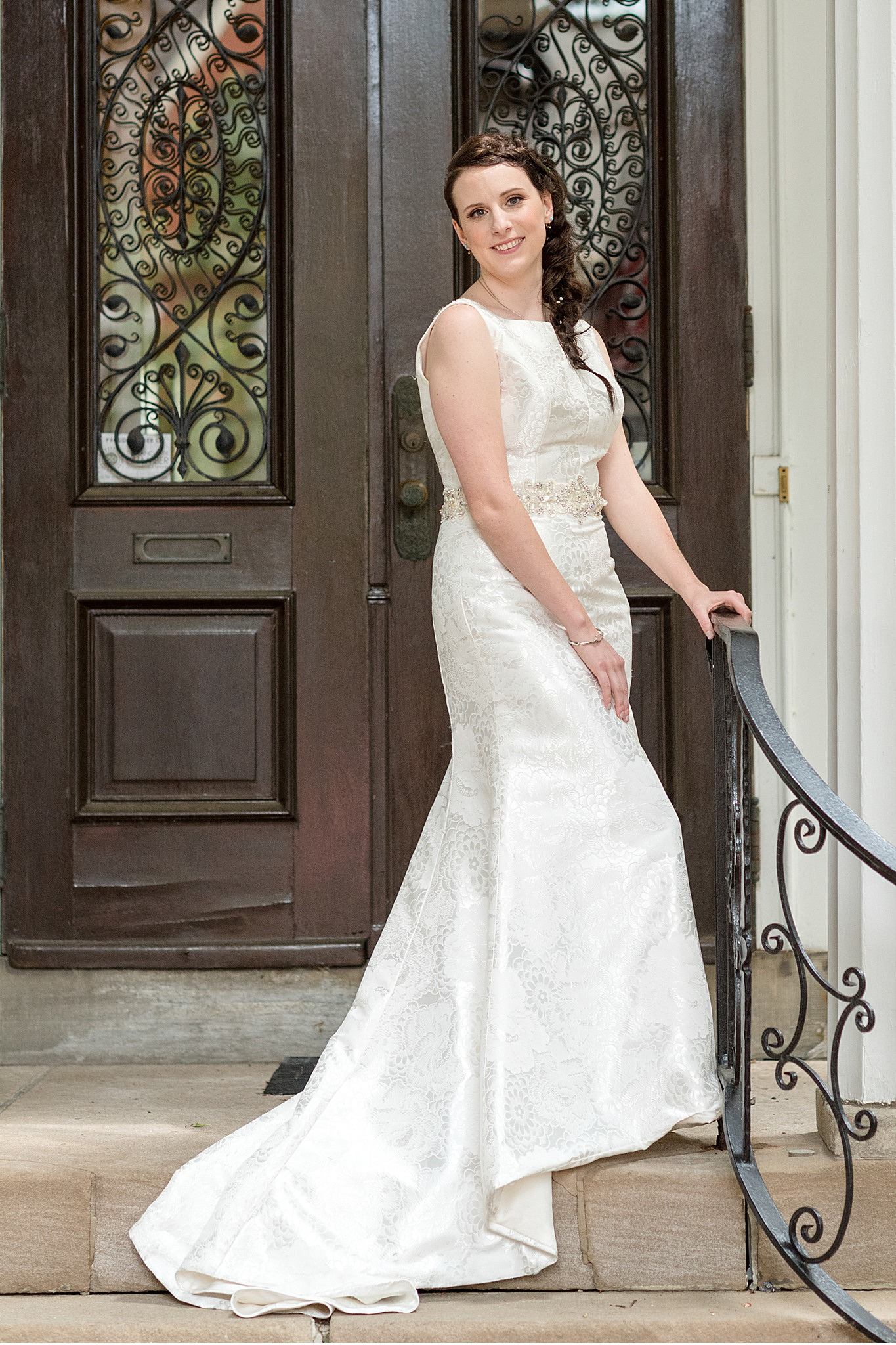 Commonwealth on Queen Lancaster City Wedding Photography_3451.jpg