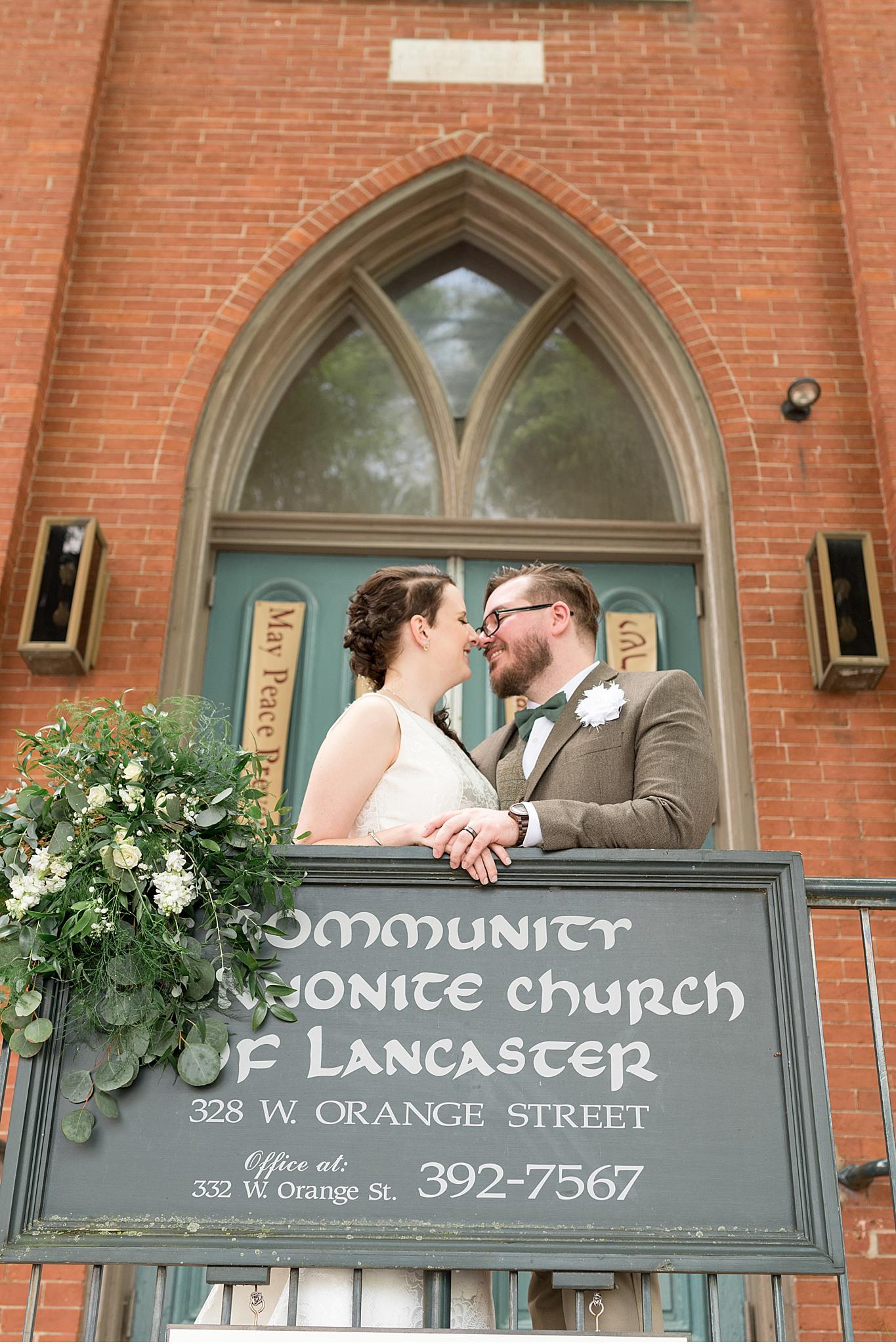 Commonwealth on Queen Lancaster City Wedding Photography_3463.jpg