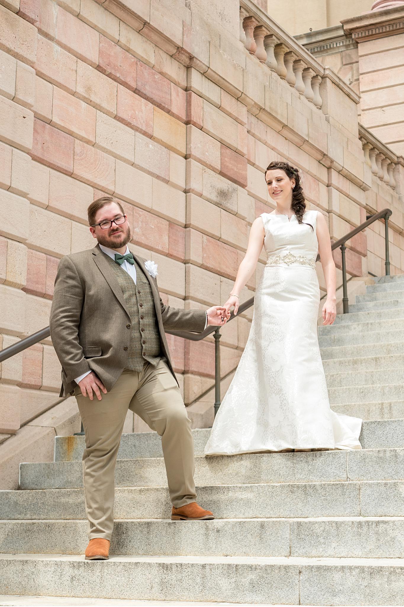 Commonwealth on Queen Lancaster City Wedding Photography_3468.jpg