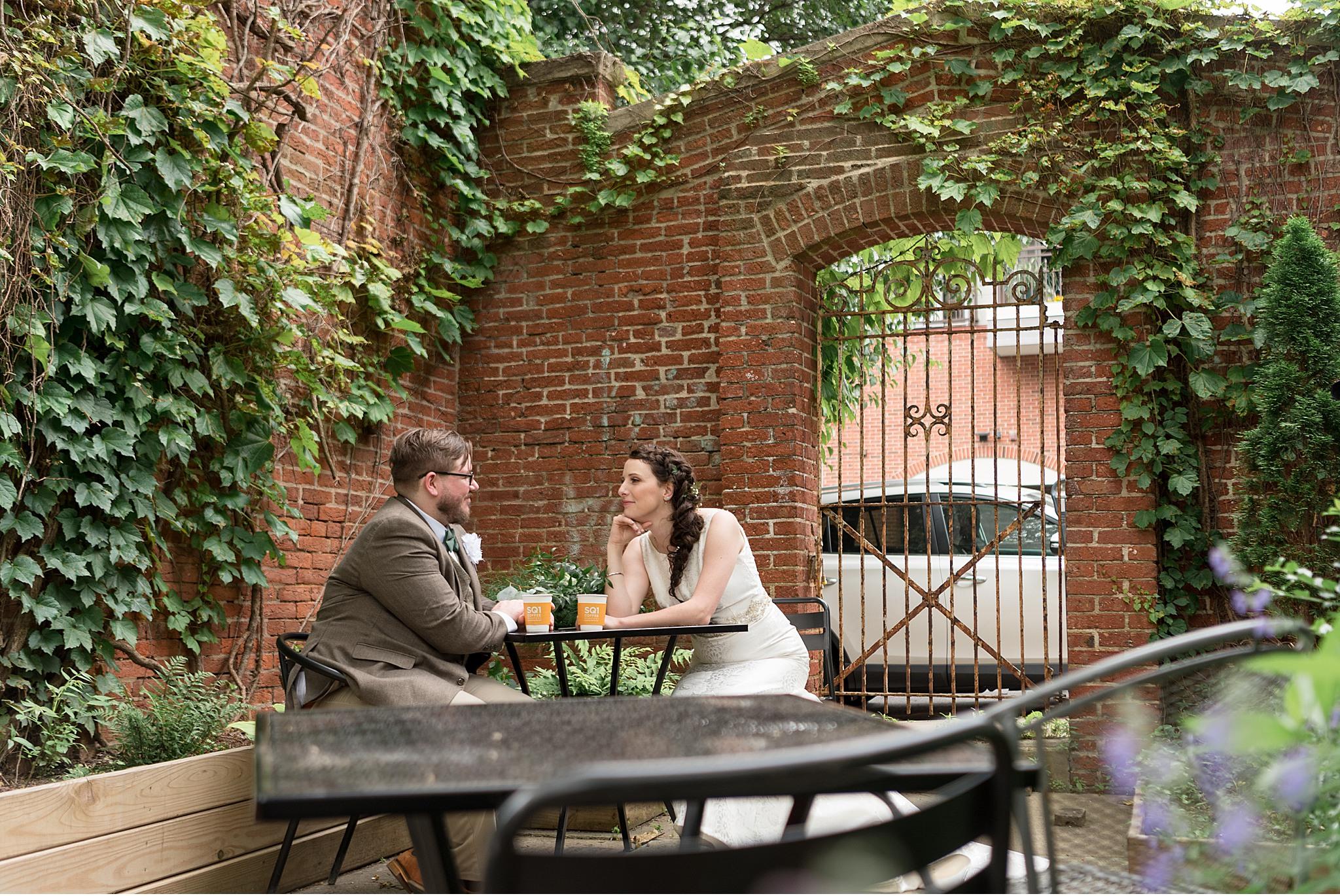 Commonwealth on Queen Lancaster City Wedding Photography_3467.jpg