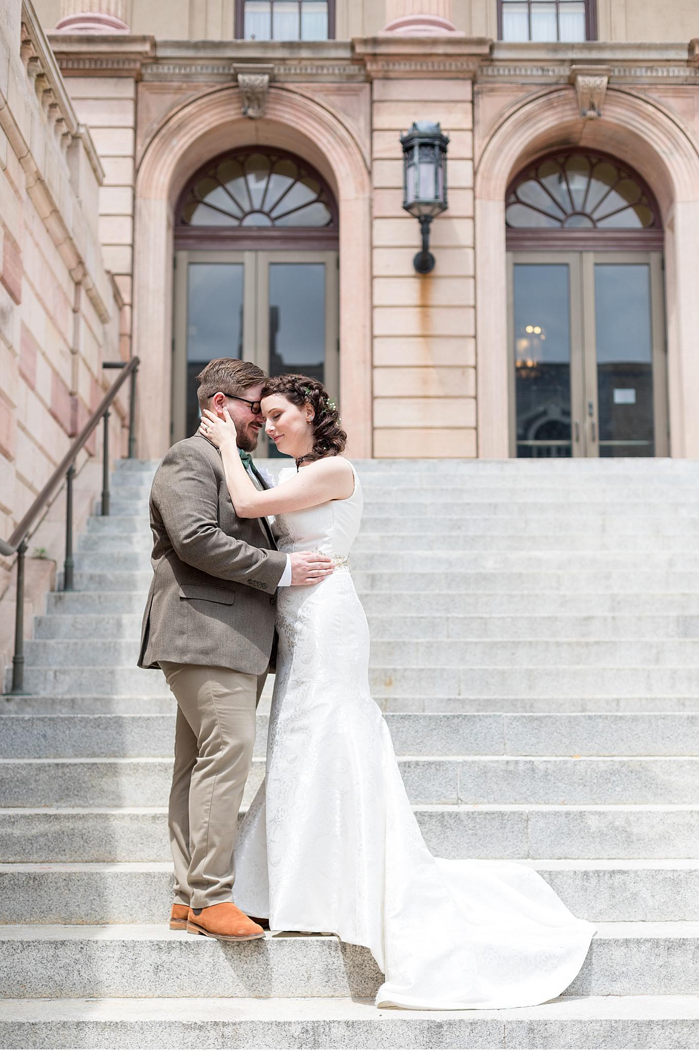 Commonwealth on Queen Lancaster City Wedding Photography_3471.jpg