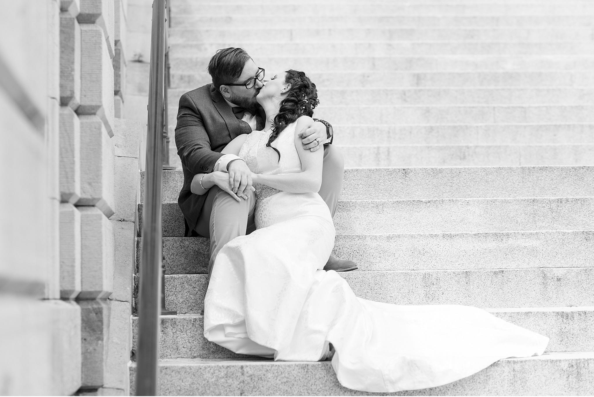 Commonwealth on Queen Lancaster City Wedding Photography_3472.jpg