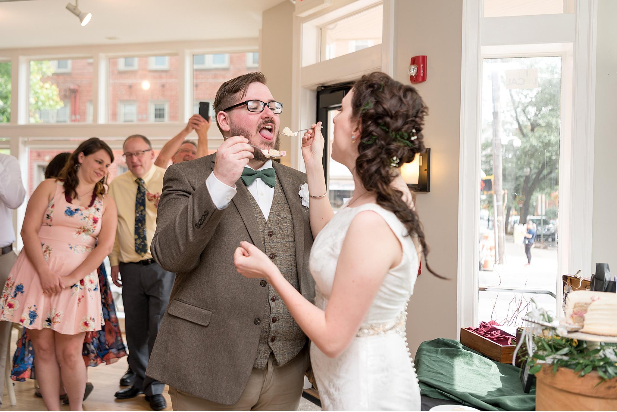 Commonwealth on Queen Lancaster City Wedding Photography_3482.jpg