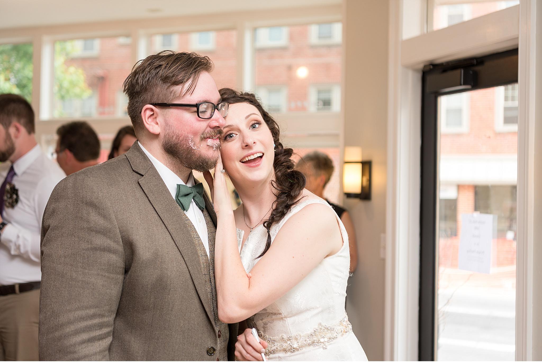 Commonwealth on Queen Lancaster City Wedding Photography_3483.jpg